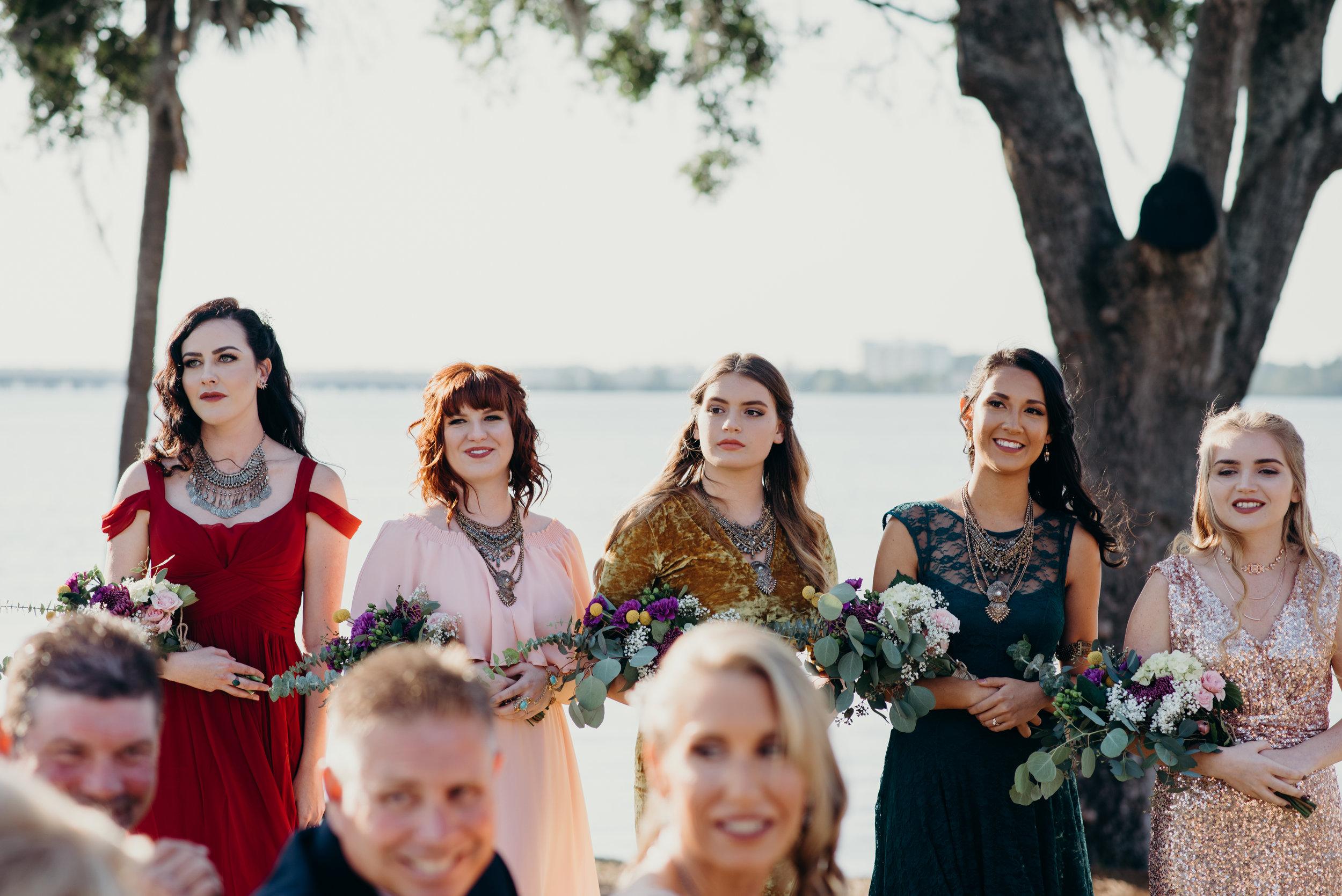 zayda-collin-panama-city-wedding-photography-trippy-bohemian-lisa-frank-wedding-ceremony-36.jpg
