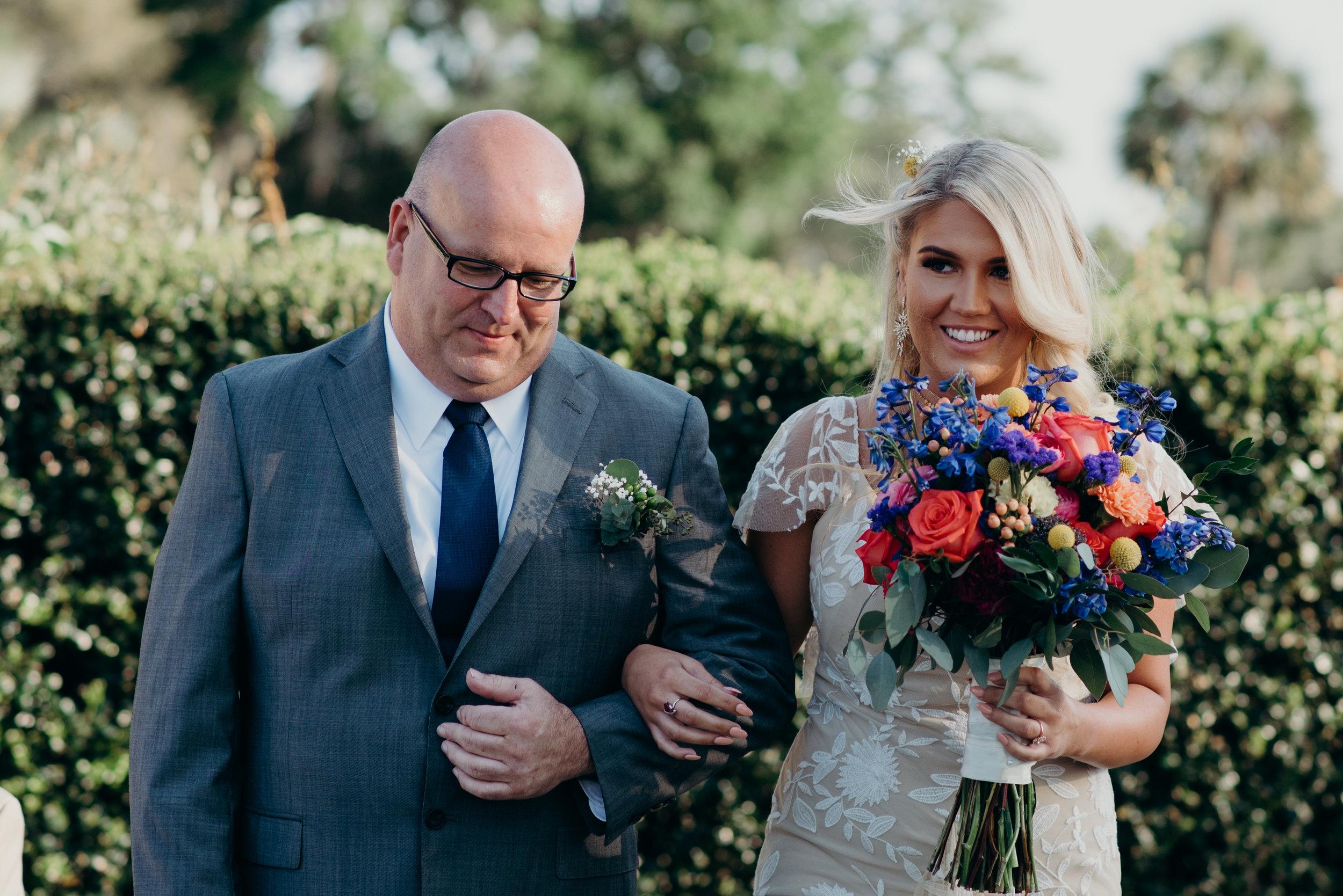 zayda-collin-panama-city-wedding-photography-trippy-bohemian-lisa-frank-wedding-ceremony-47.jpg