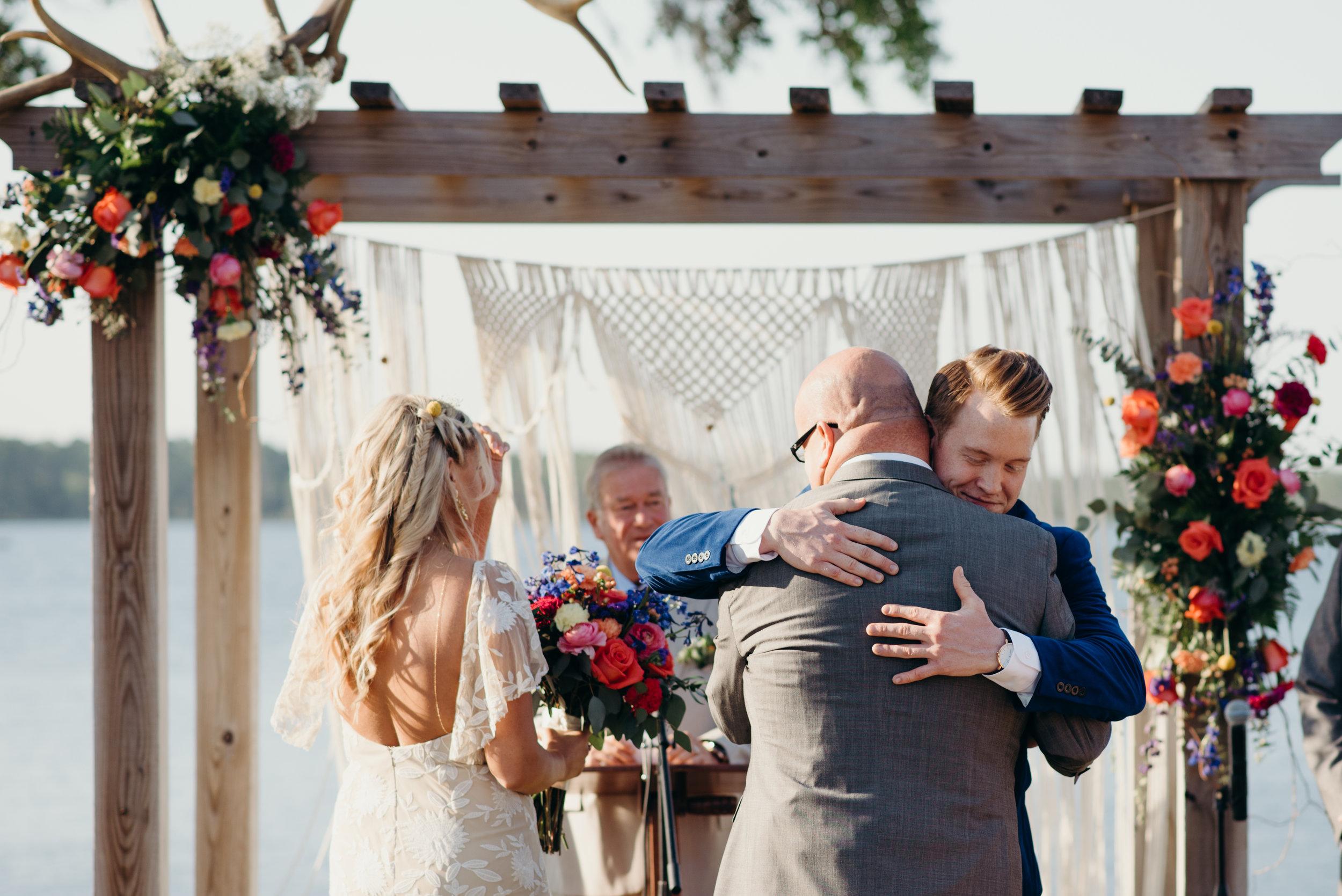 zayda-collin-panama-city-wedding-photography-trippy-bohemian-lisa-frank-wedding-ceremony-50.jpg