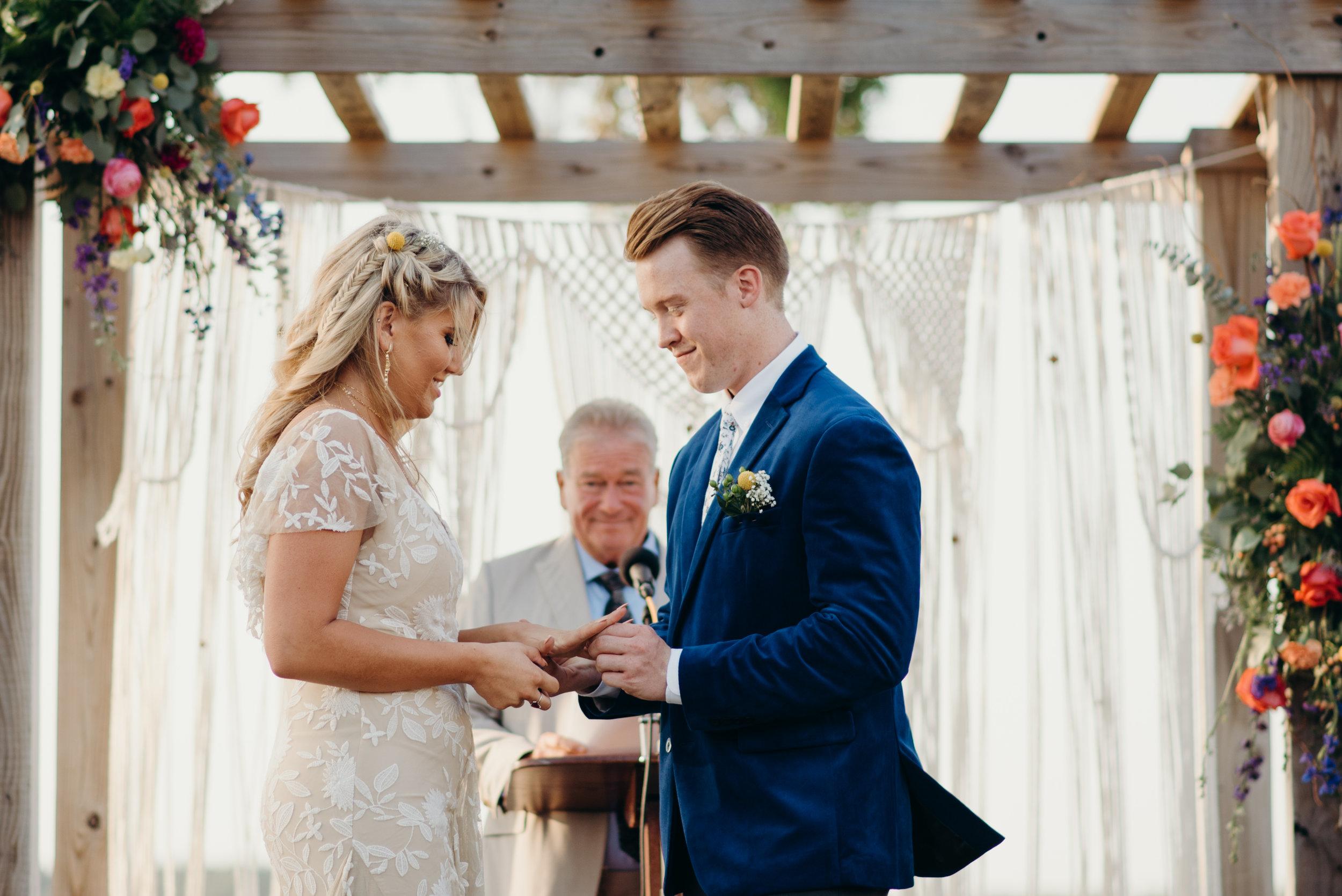 zayda-collin-panama-city-wedding-photography-trippy-bohemian-lisa-frank-wedding-ceremony-71.jpg