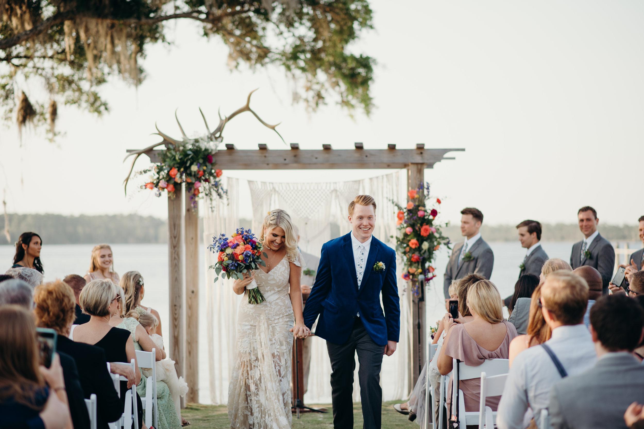 zayda-collin-panama-city-wedding-photography-trippy-bohemian-lisa-frank-wedding-ceremony-87.jpg