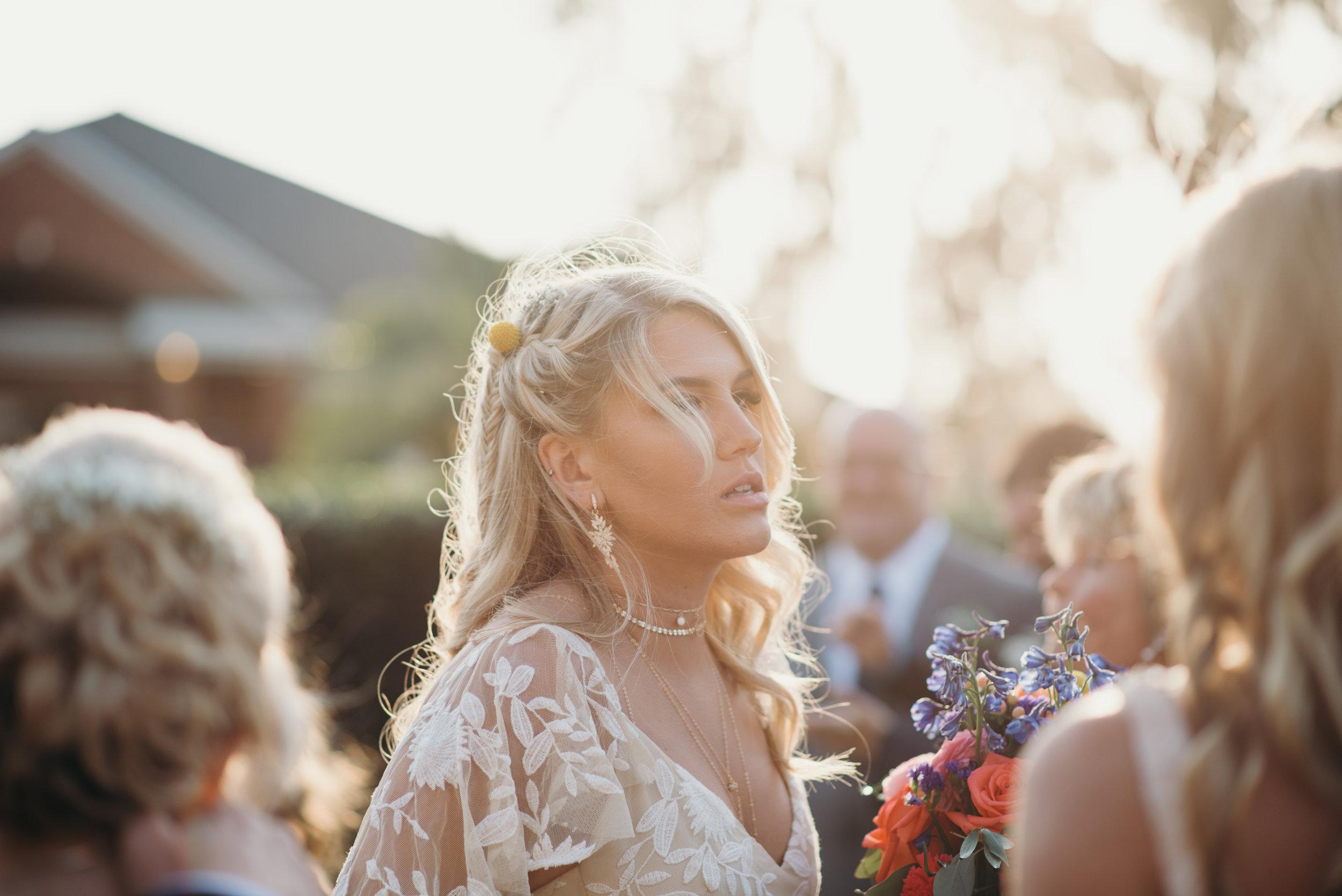 zayda-collin-panama-city-wedding-photography-trippy-bohemian-lisa-frank-wedding-ceremony-94.jpg