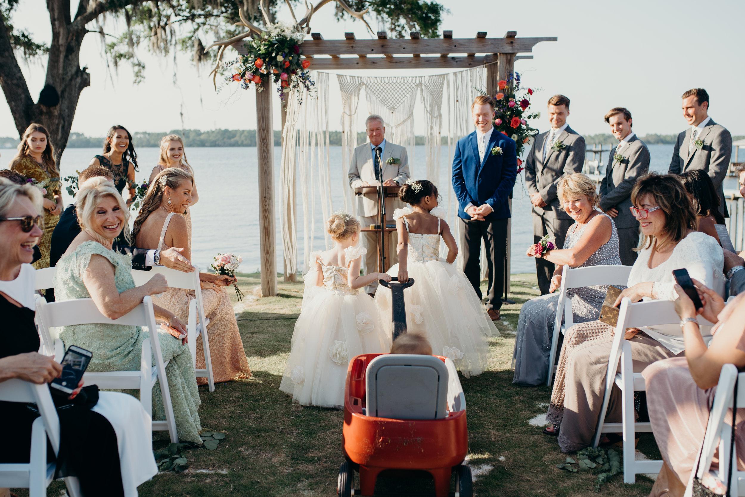 zayda-collin-panama-city-wedding-photography-trippy-bohemian-lisa-frank-wedding-ceremony-144.jpg