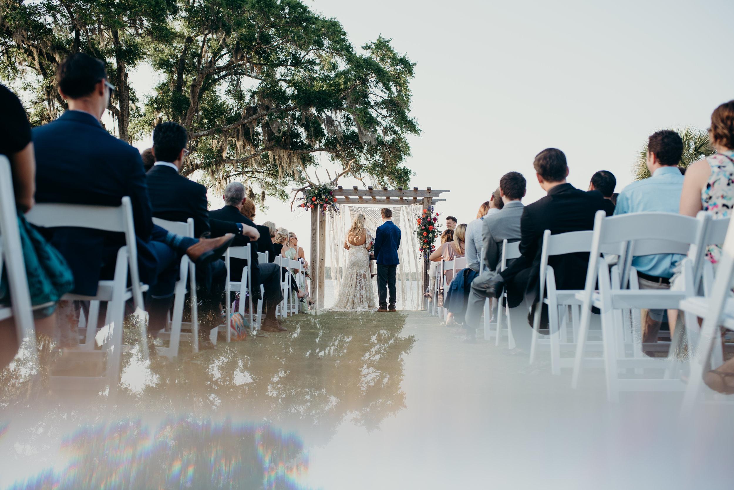 zayda-collin-panama-city-wedding-photography-trippy-bohemian-lisa-frank-wedding-ceremony-153.jpg