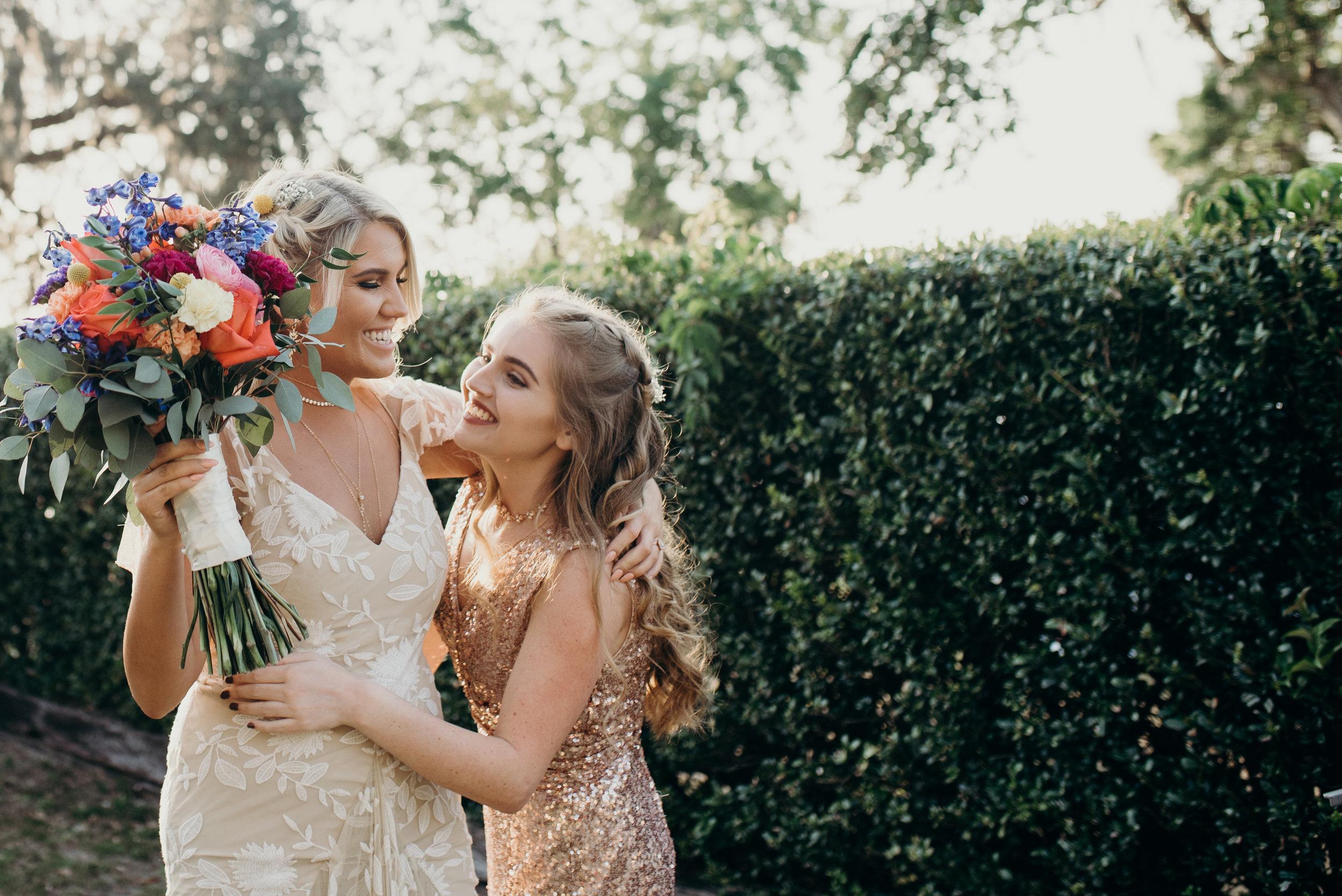 zayda-collin-panama-city-wedding-photography-trippy-bohemian-lisa-frank-wedding-ceremony-169.jpg