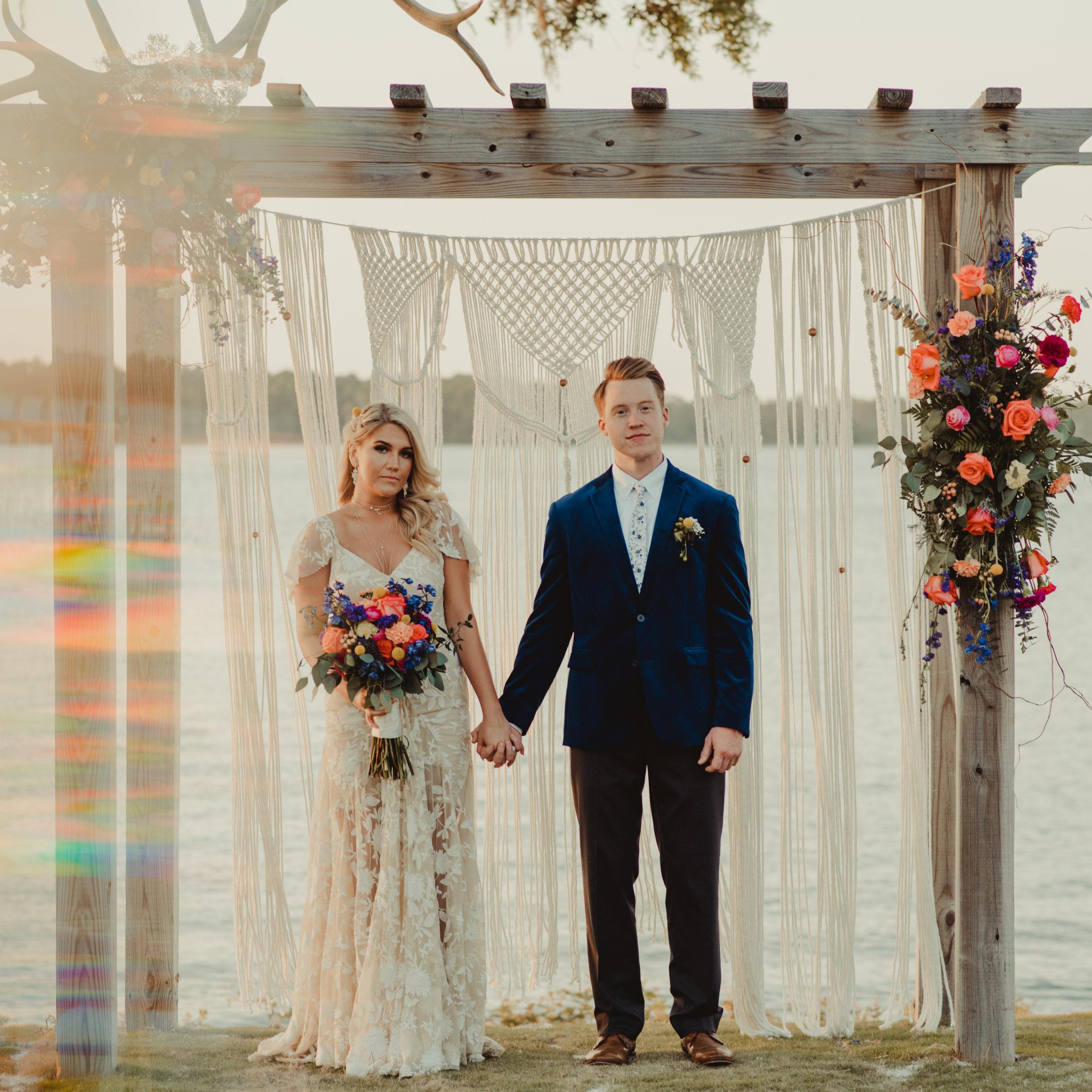 zayda-collin-panama-city-wedding-photography-trippy-bohemian-lisa-frank-wedding-couple-portraits.jpg