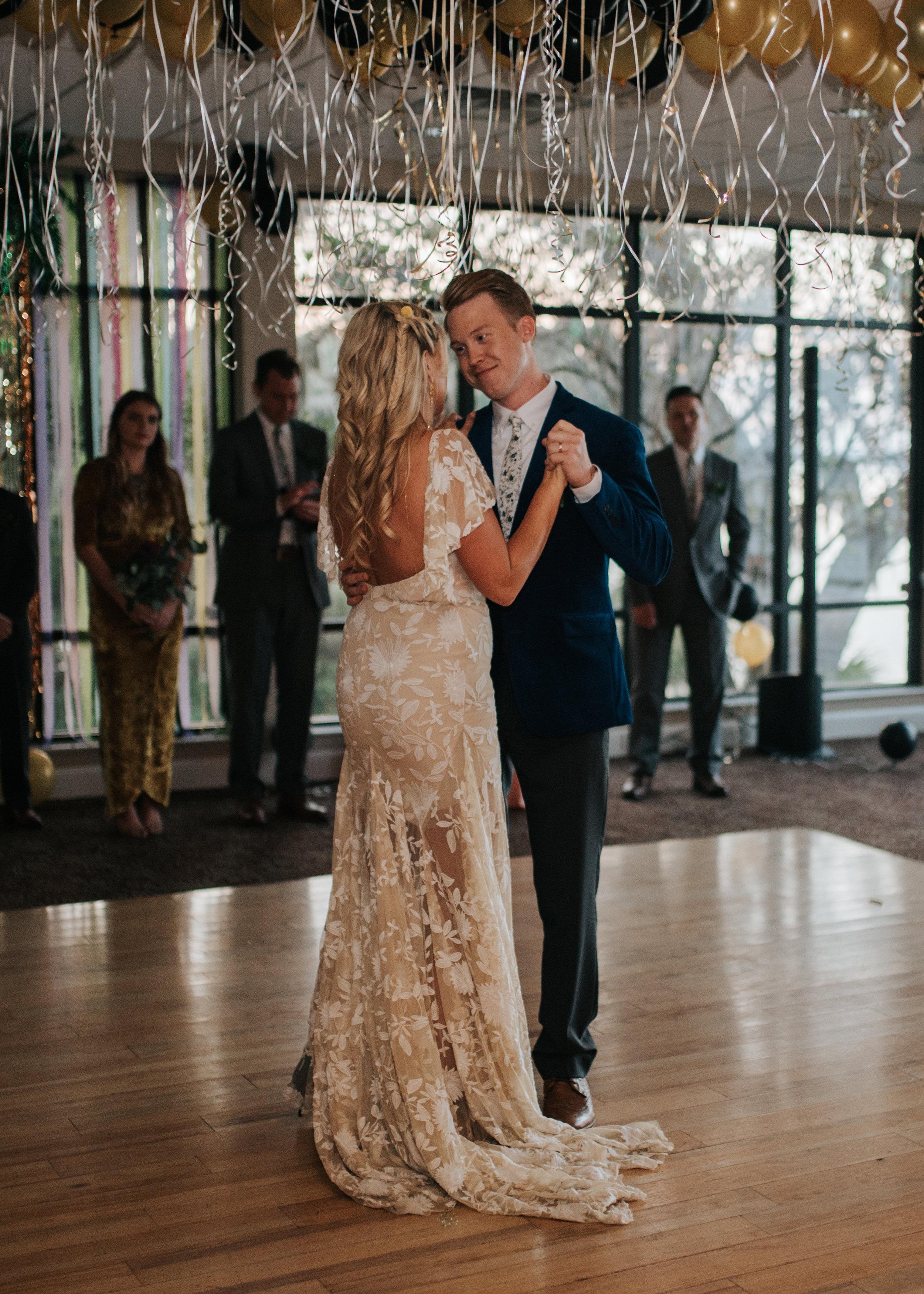 zayda-collin-panama-city-wedding-photography-trippy-bohemian-lisa-frank-wedding-dances-55.jpg