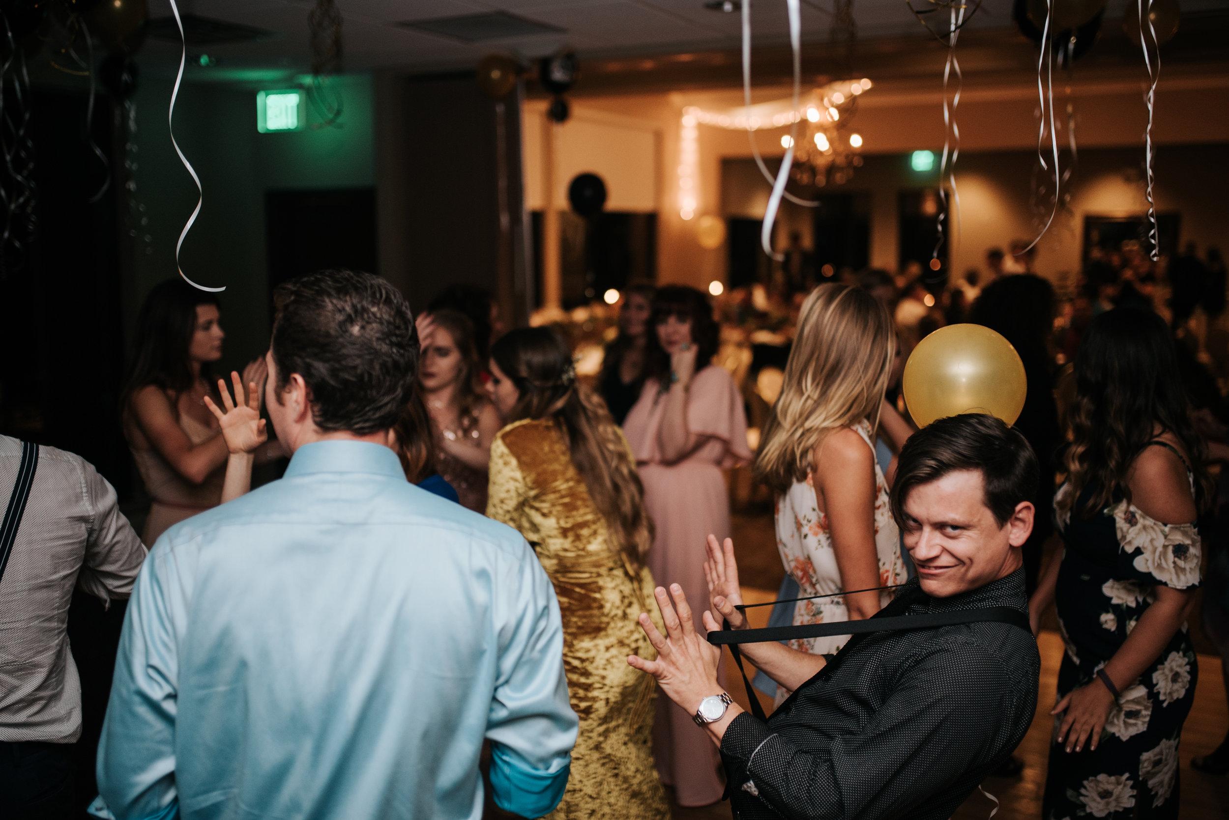 zayda-collin-panama-city-wedding-photography-trippy-bohemian-lisa-frank-wedding-dancing-party-52.jpg
