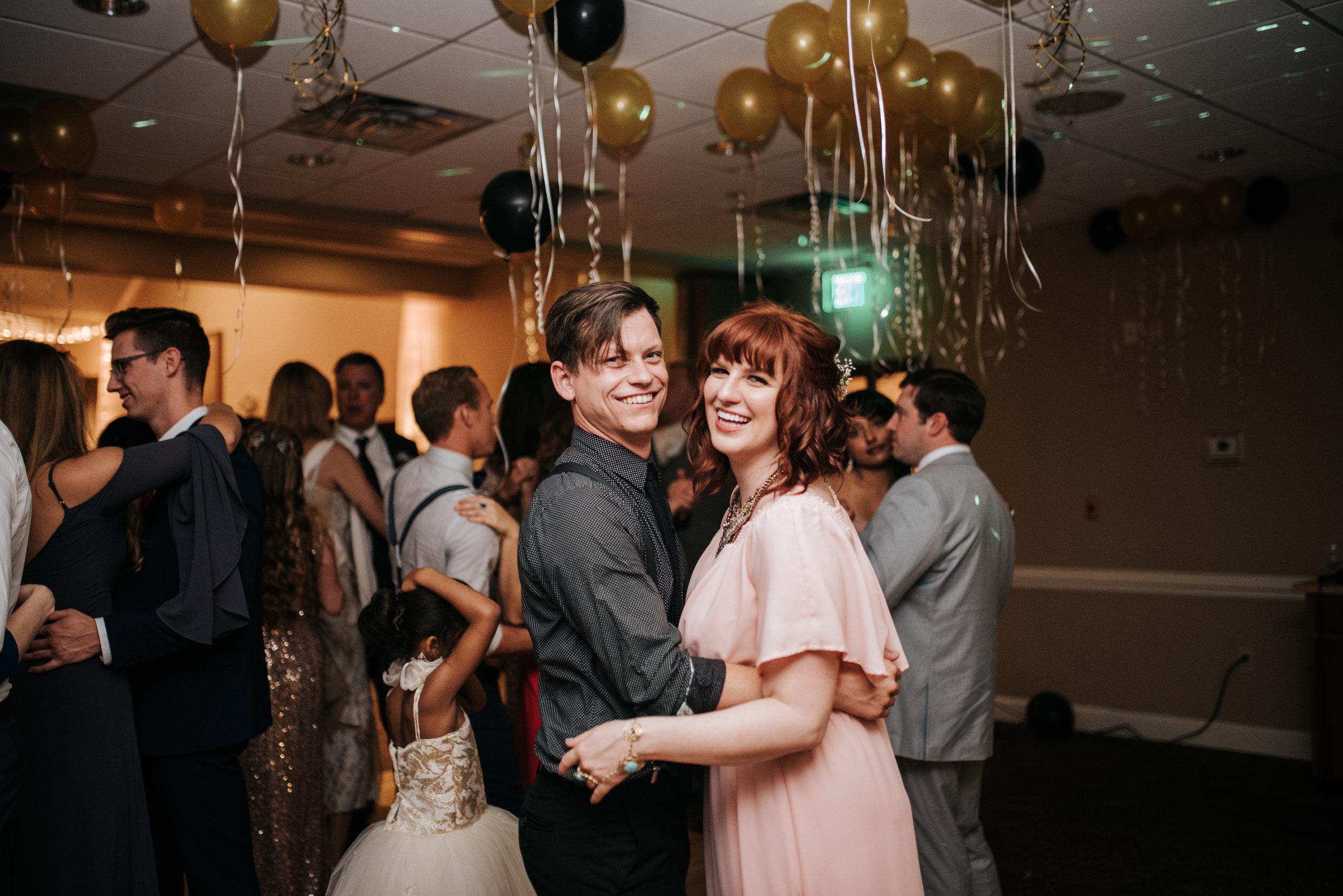 zayda-collin-panama-city-wedding-photography-trippy-bohemian-lisa-frank-wedding-dancing-party-61.jpg