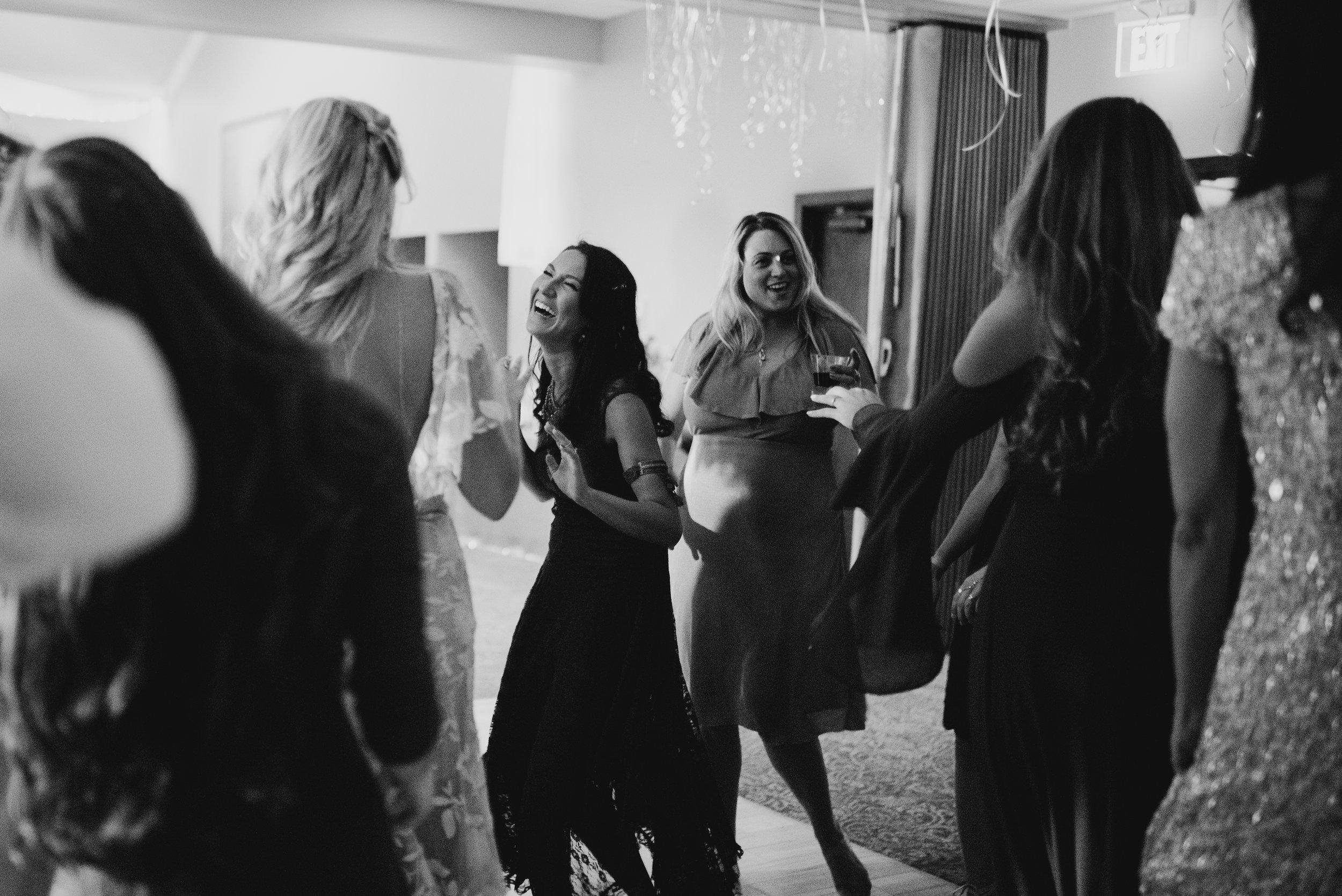 zayda-collin-panama-city-wedding-photography-trippy-bohemian-lisa-frank-wedding-dancing-party-96.jpg