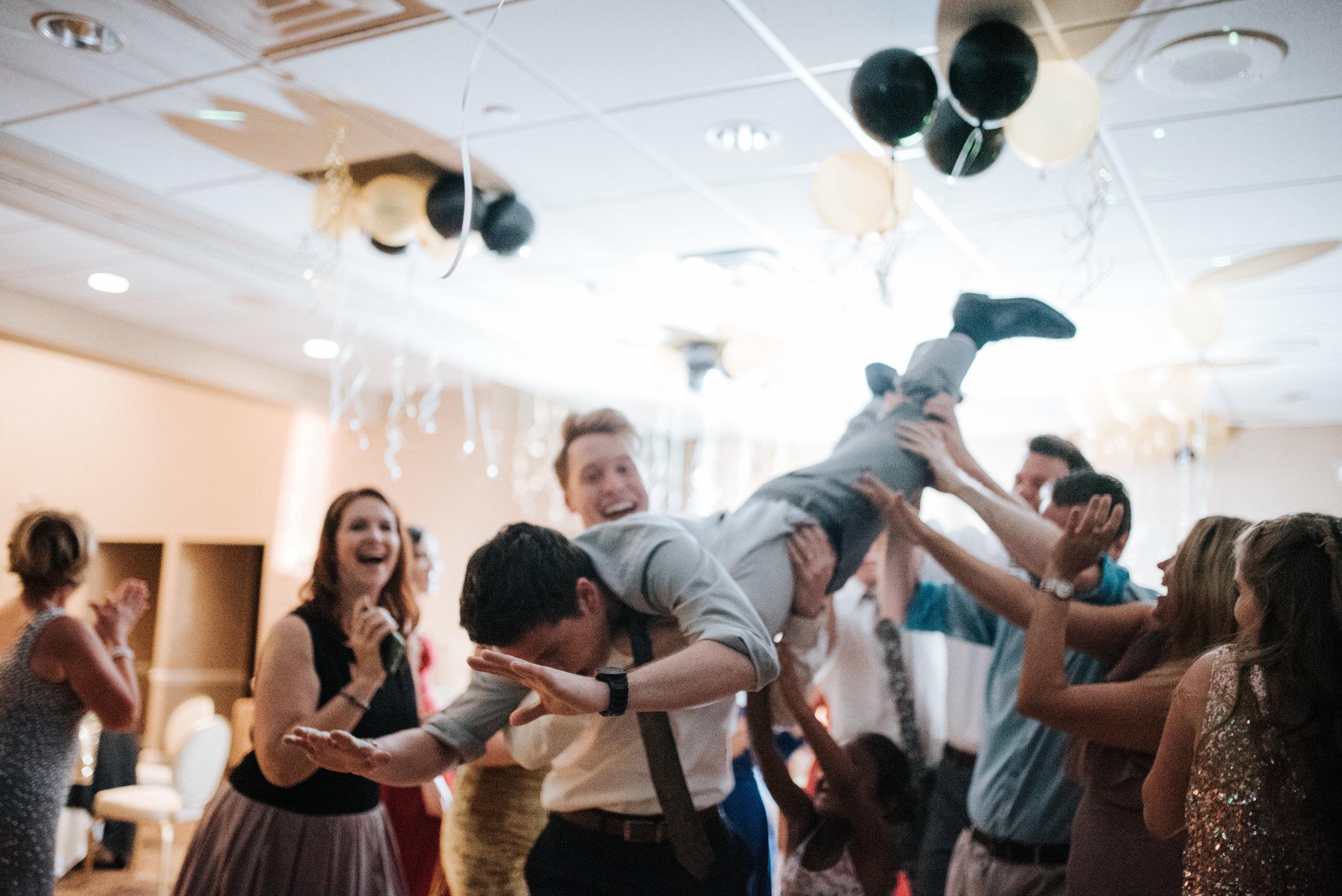 zayda-collin-panama-city-wedding-photography-trippy-bohemian-lisa-frank-wedding-dancing-party-136.jpg
