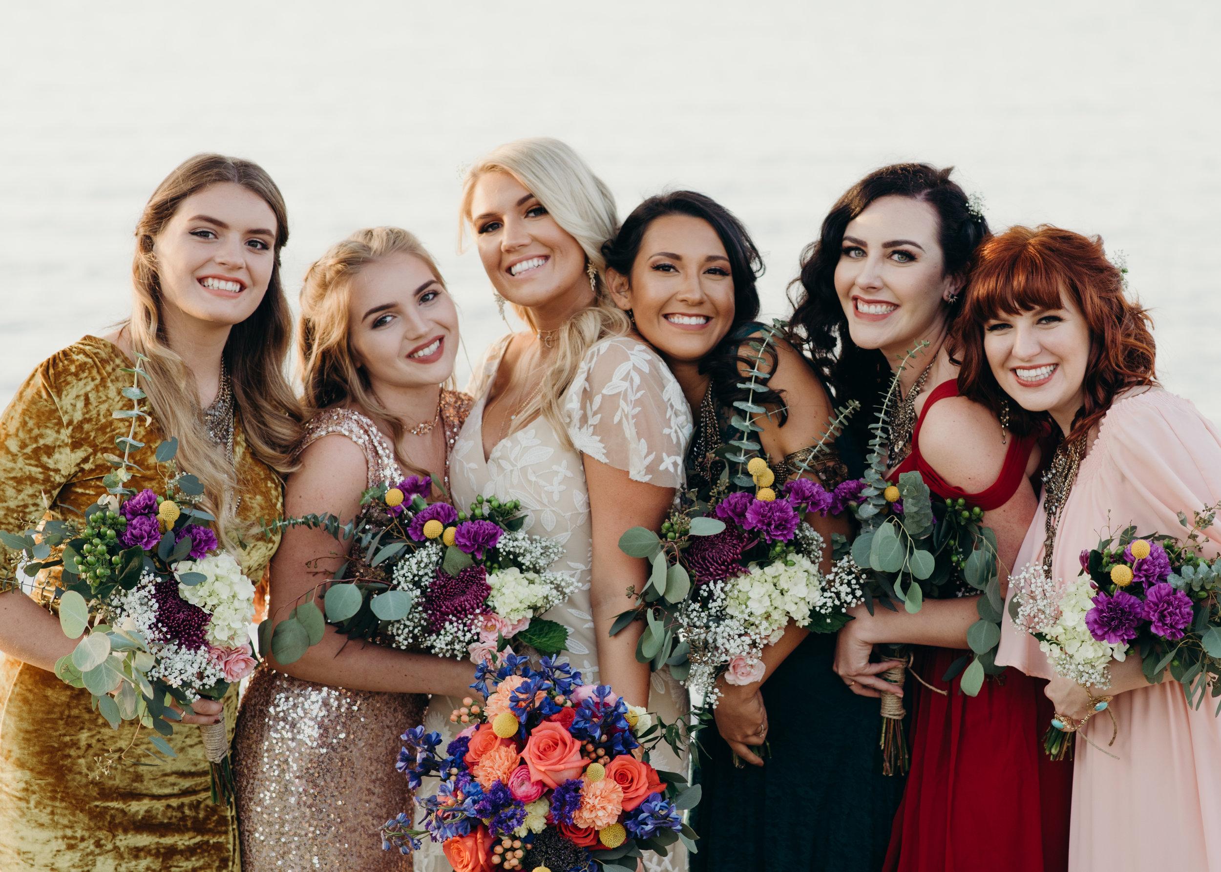 zayda-collin-panama-city-wedding-photography-trippy-bohemian-lisa-frank-wedding-group-shots-12.jpg