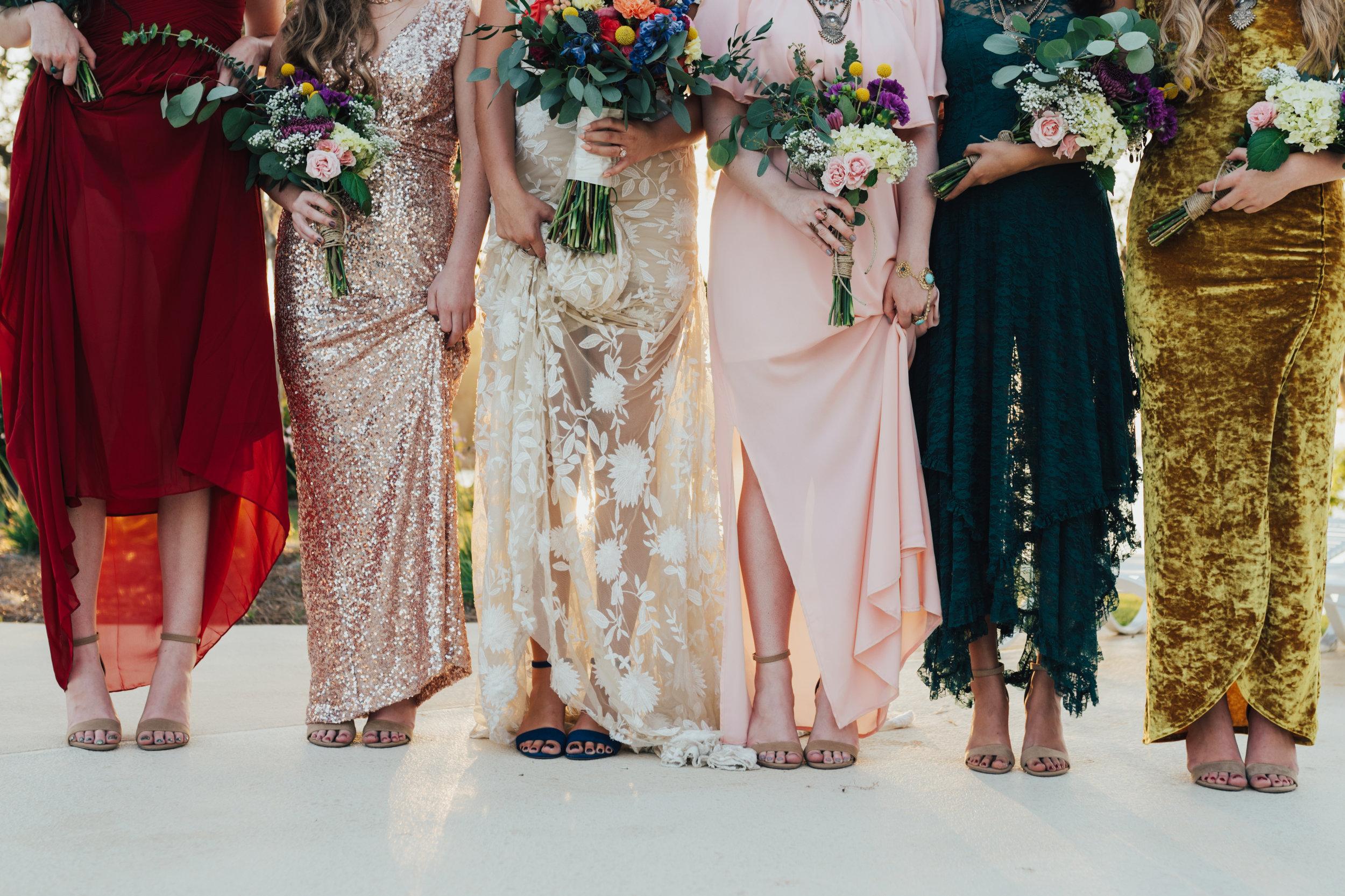 zayda-collin-panama-city-wedding-photography-trippy-bohemian-lisa-frank-wedding-group-shots-77.jpg
