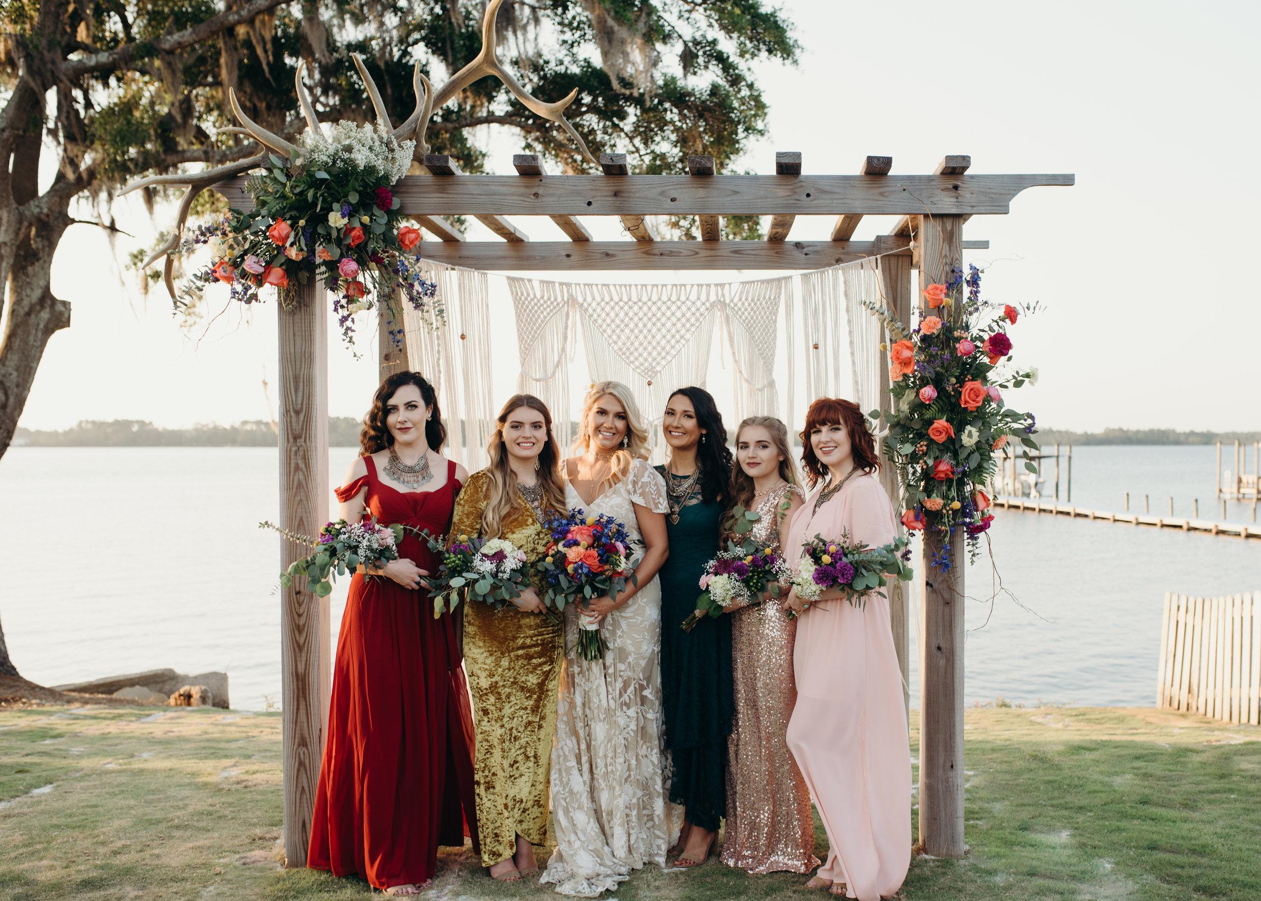 zayda-collin-panama-city-wedding-photography-trippy-bohemian-lisa-frank-wedding-group-shots-74.jpg