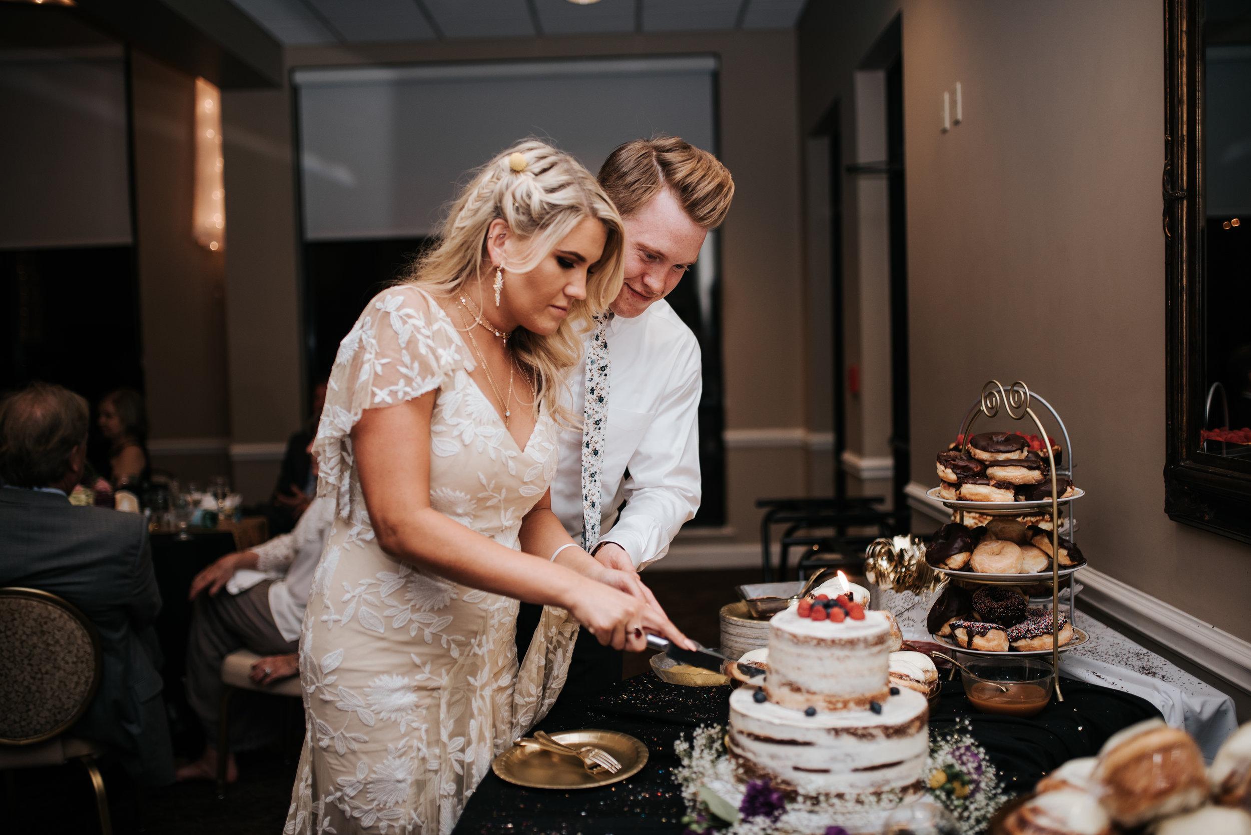zayda-collin-panama-city-wedding-photography-trippy-bohemian-lisa-frank-wedding-reception-60.jpg