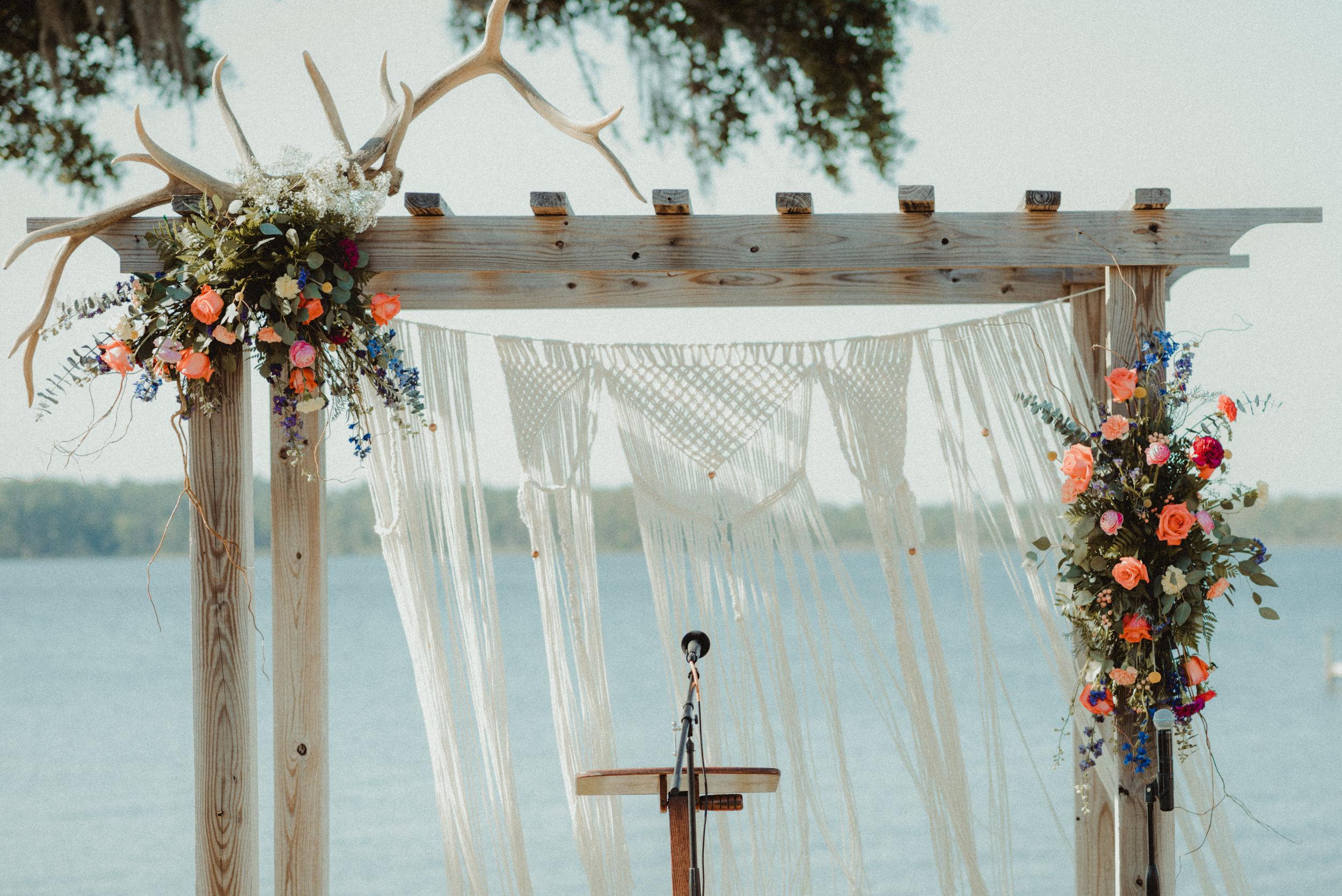 zayda-collin-panama-city-wedding-photography-trippy-bohemian-lisa-frank-wedding-venue-5.jpg