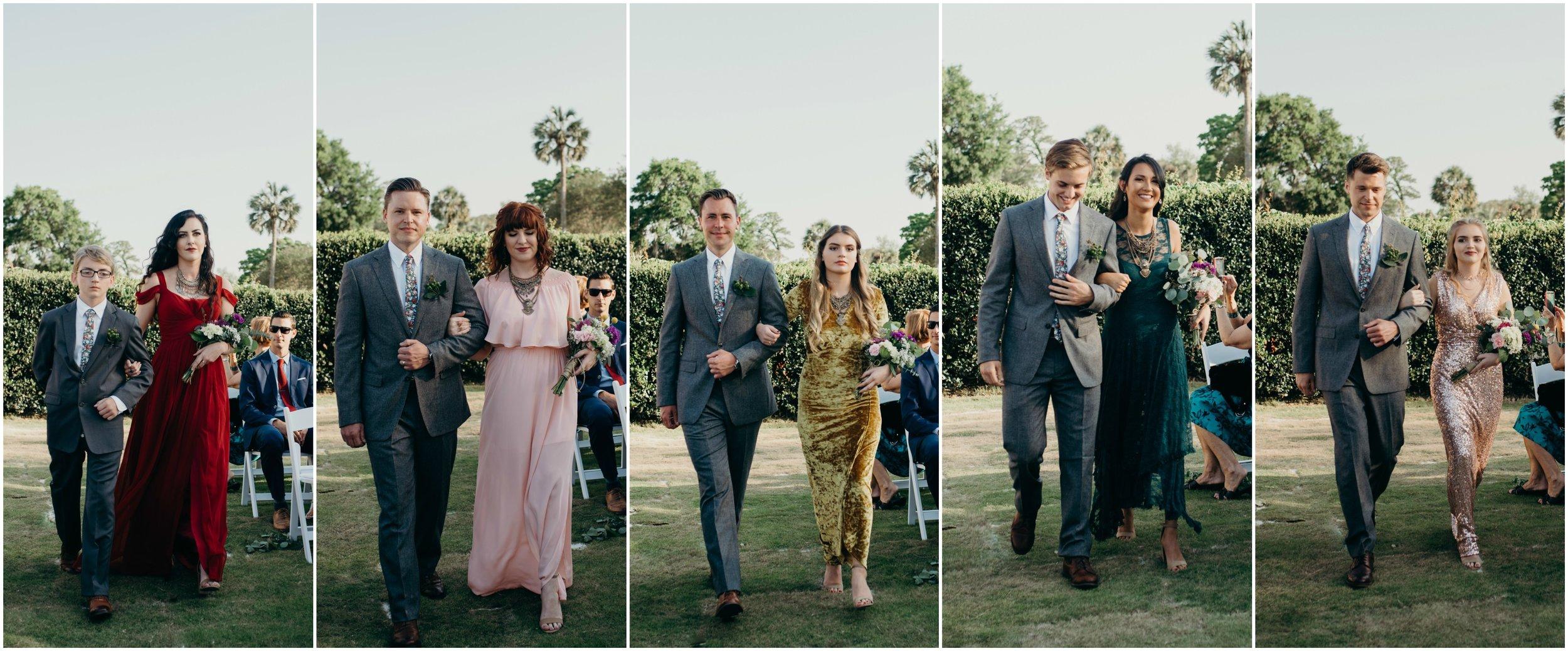 zayda-collin-wedding-bridal-party-ceremony.jpg