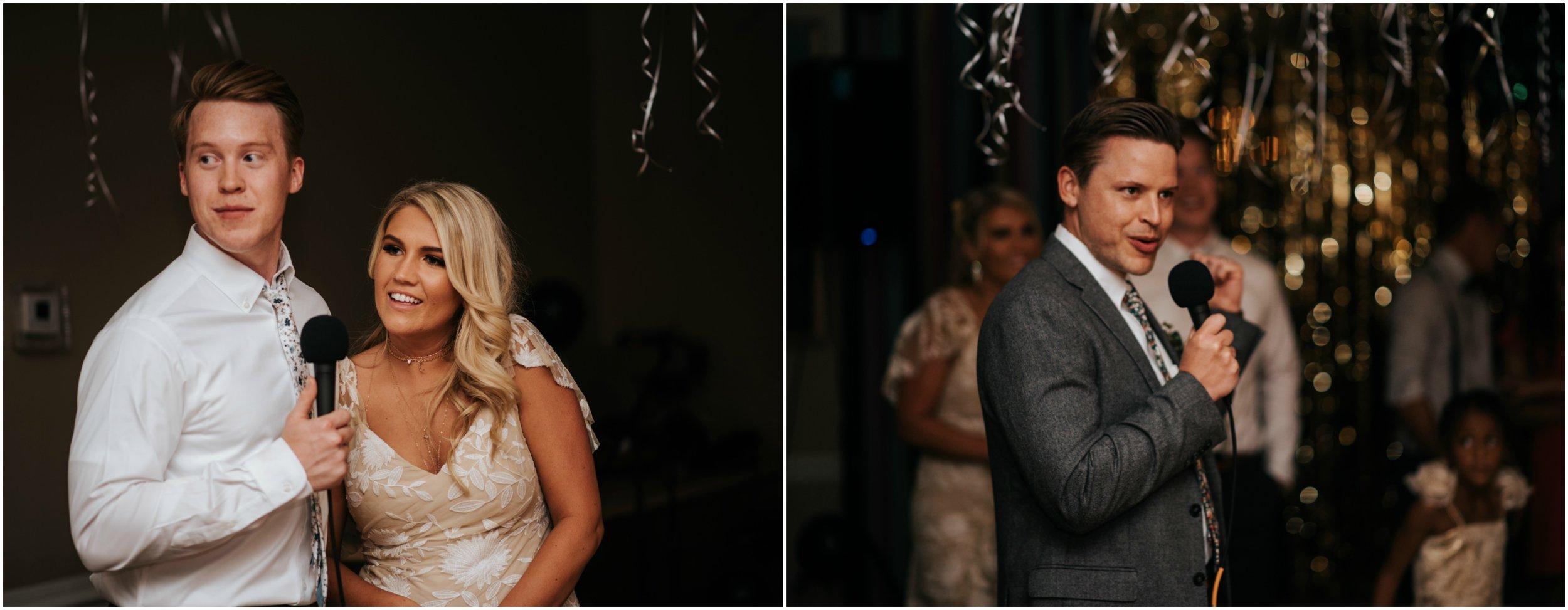 zayda-collin-wedding-candids.jpg