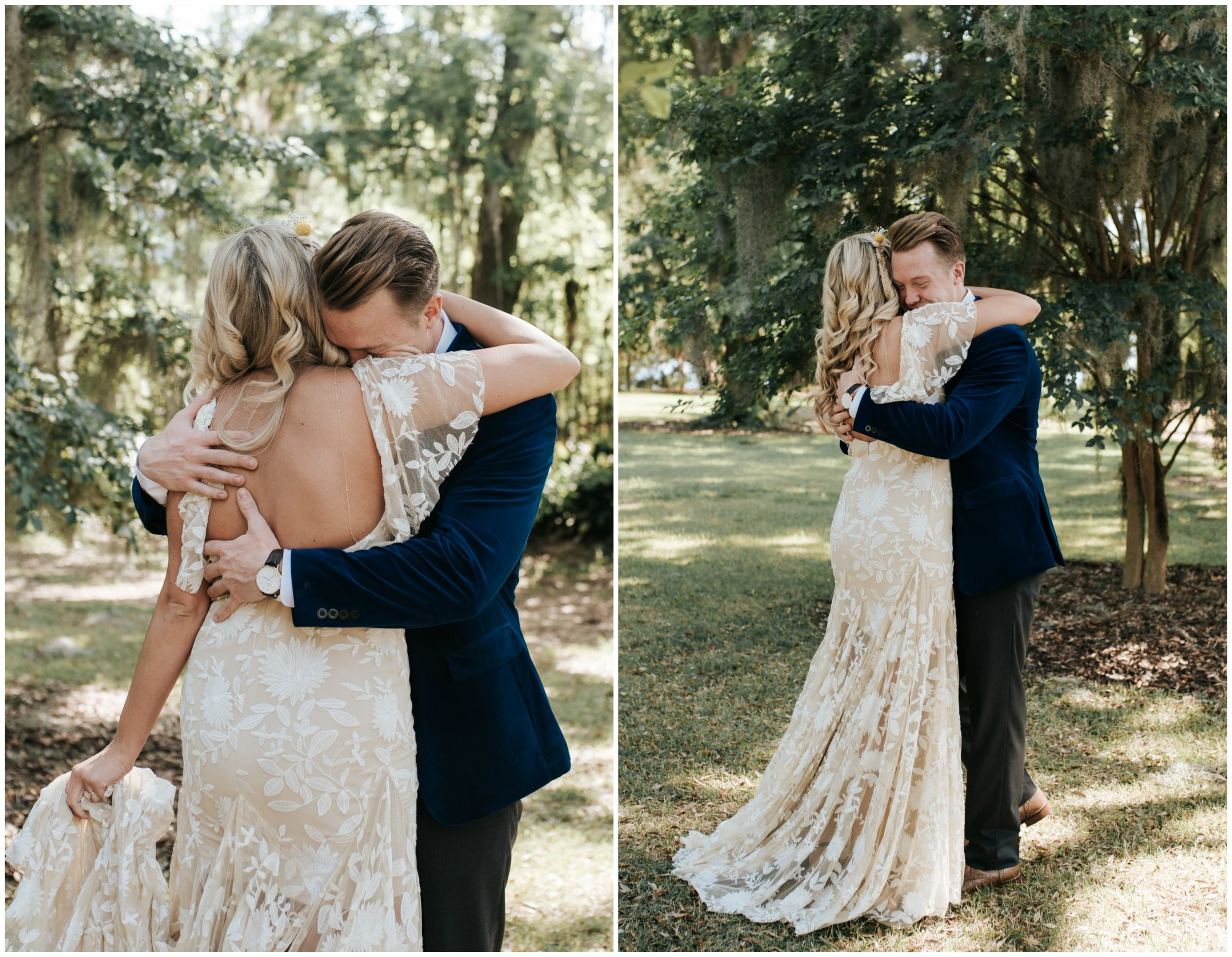 zayda-collin-wedding-first-look-hug.jpg