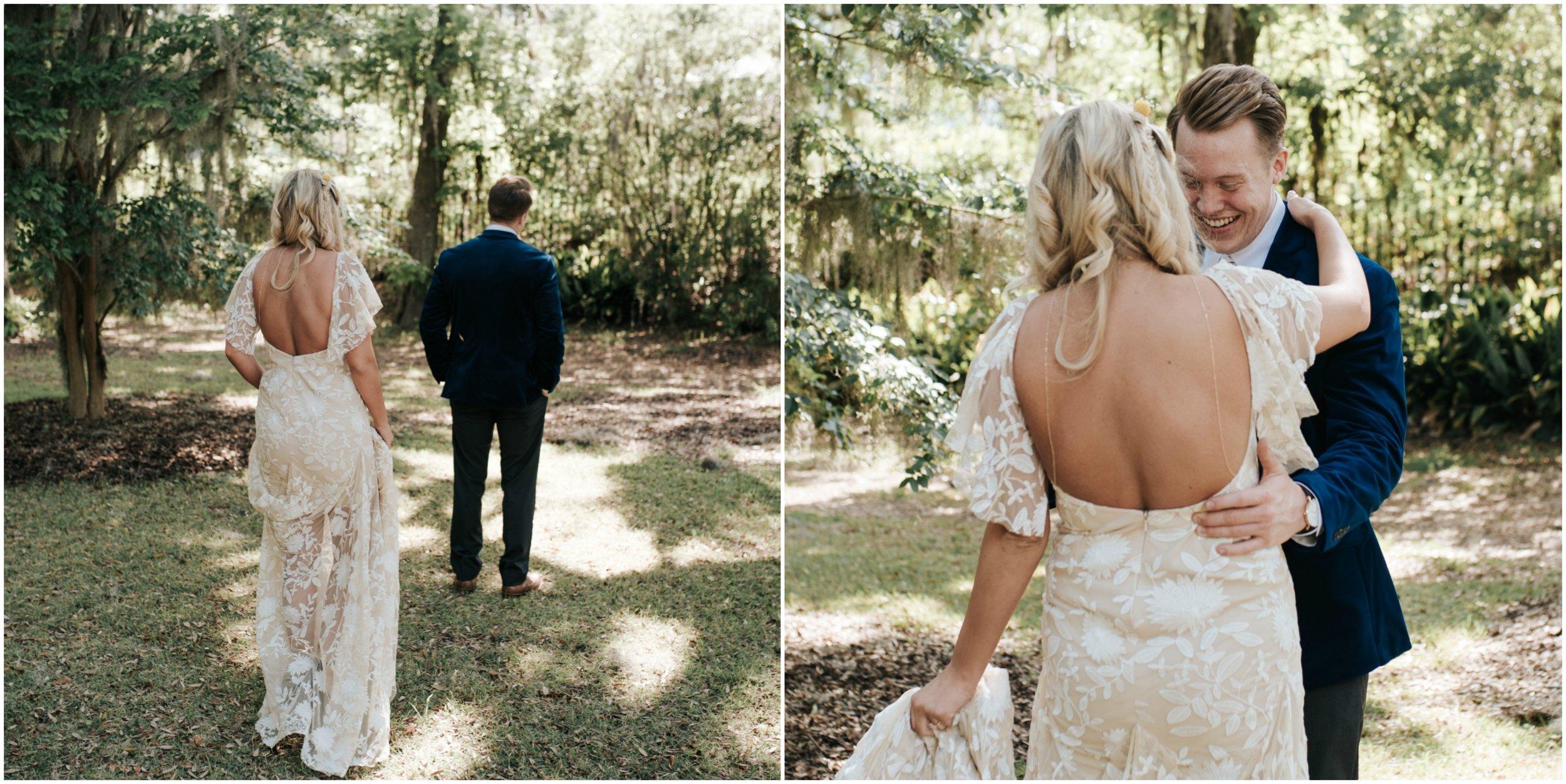 zayda-collin-wedding-first-look.jpg