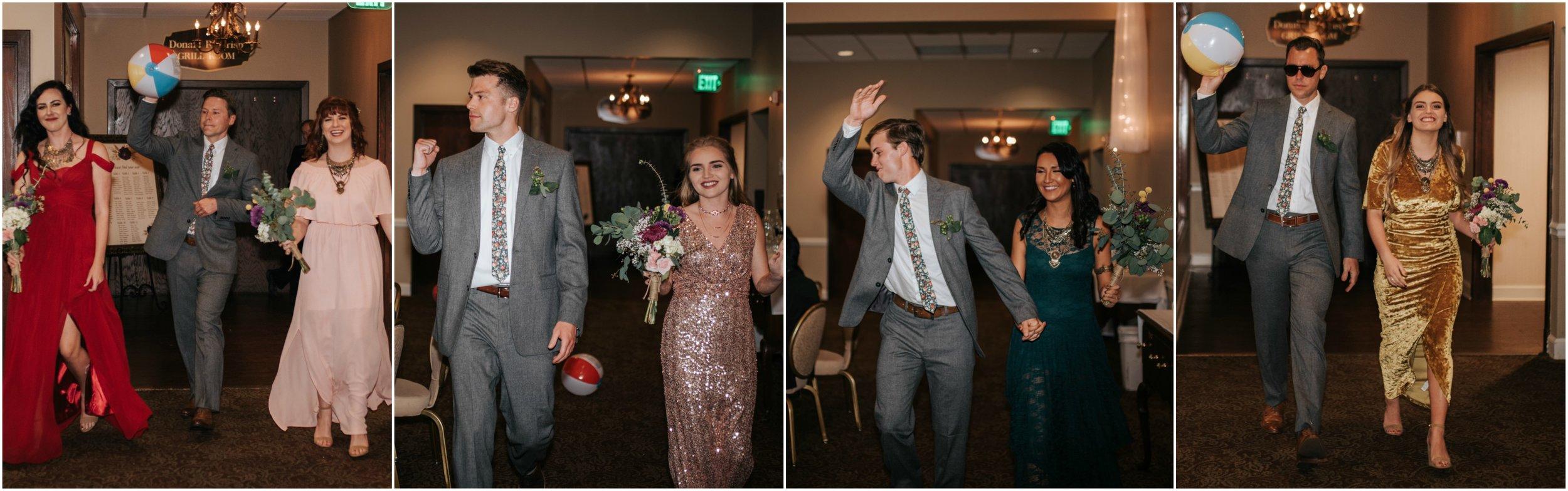 zayda-collin-wedding-intros.jpg