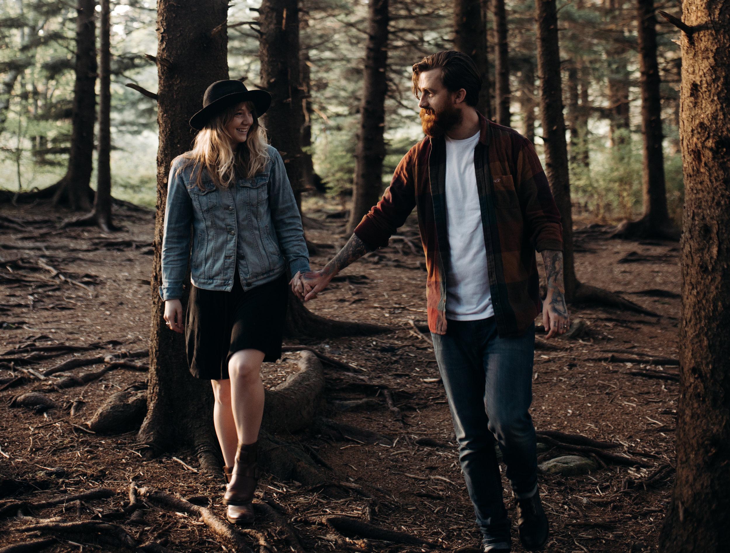 leah-joe-middleton-asheville-north-carolina-couple-session-destination-elopement-photographer-fox-and-film-50.jpg