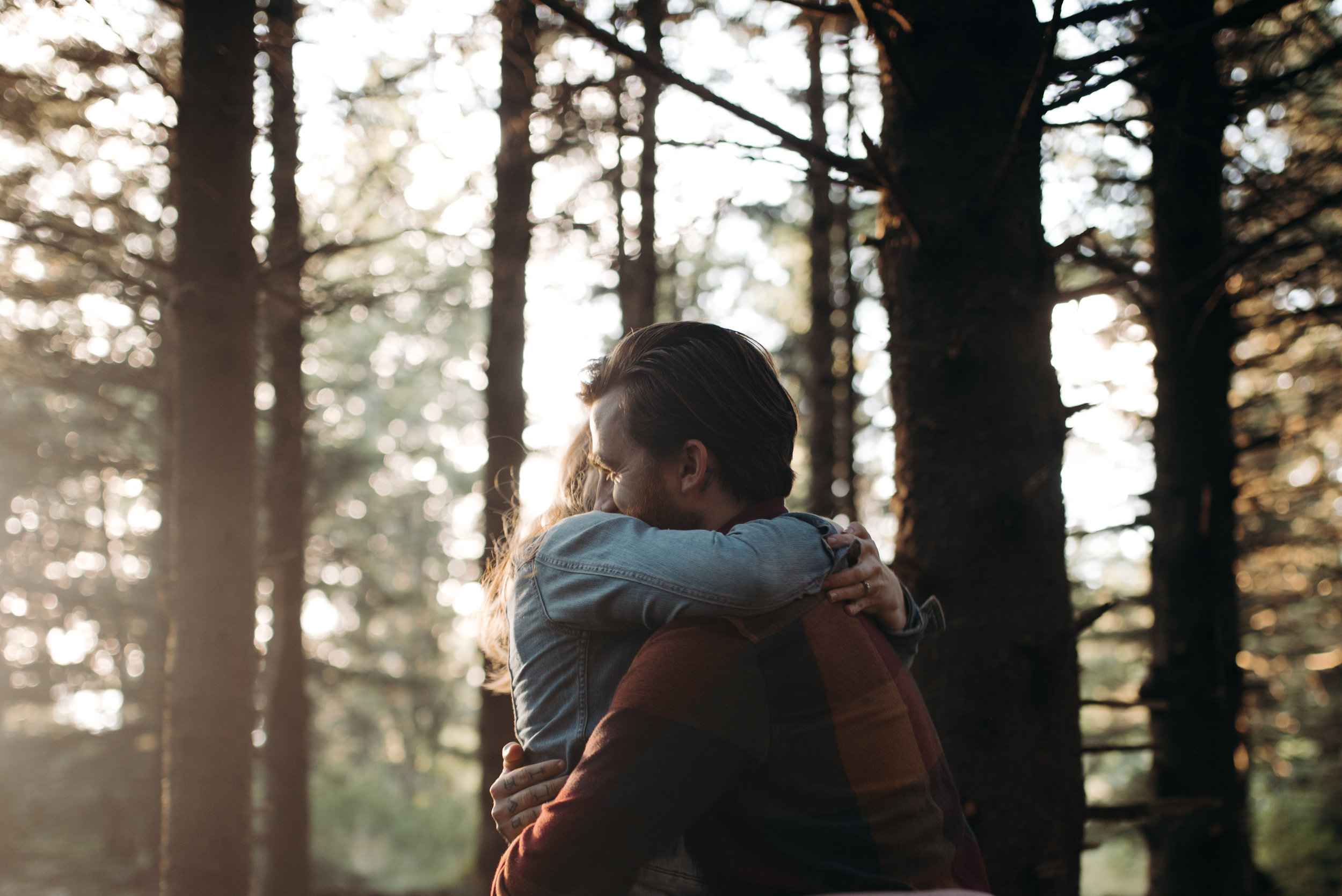 leah-joe-middleton-asheville-north-carolina-couple-session-destination-elopement-photographer-fox-and-film-64.jpg