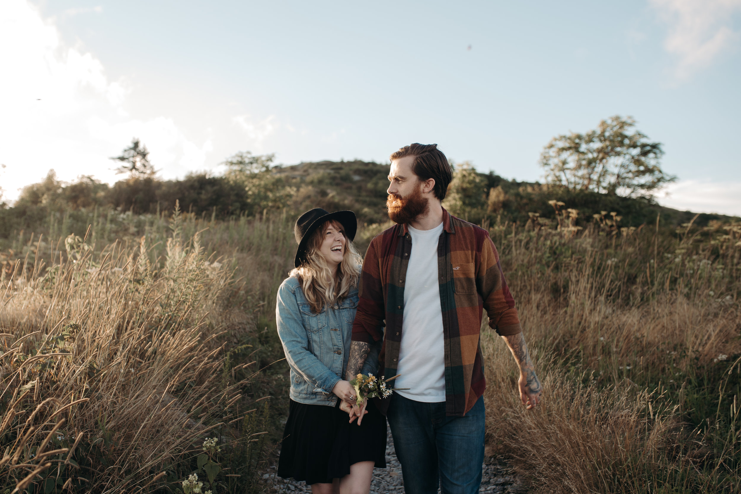 leah-joe-middleton-asheville-north-carolina-couple-session-destination-elopement-photographer-fox-and-film-81.jpg