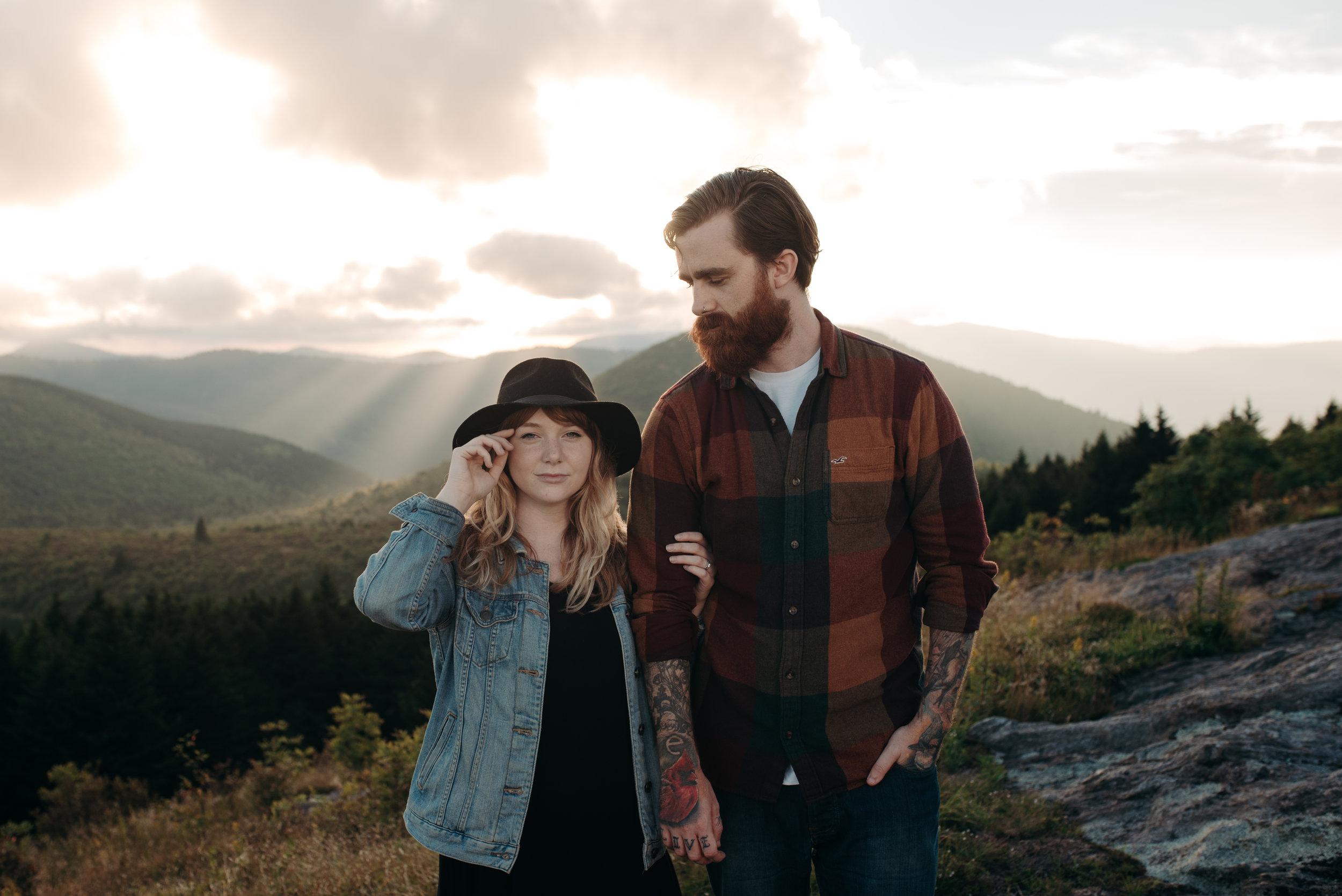 leah-joe-middleton-asheville-north-carolina-couple-session-destination-elopement-photographer-fox-and-film-99.jpg