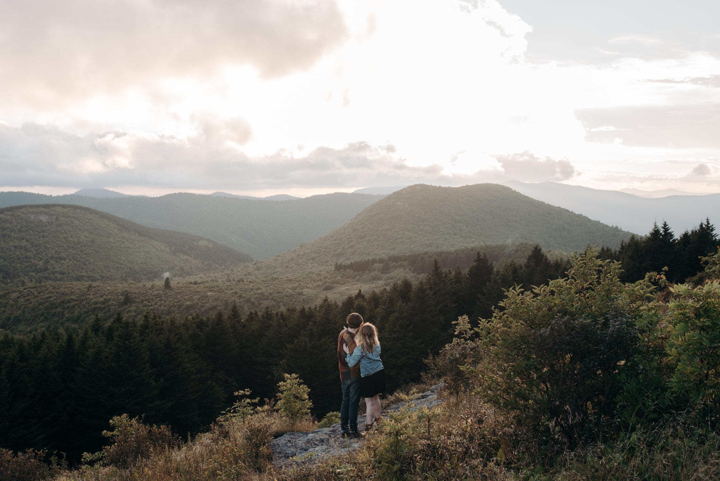 leah-joe-middleton-asheville-north-carolina-couple-session-destination-elopement-photographer-fox-and-film-140.jpg