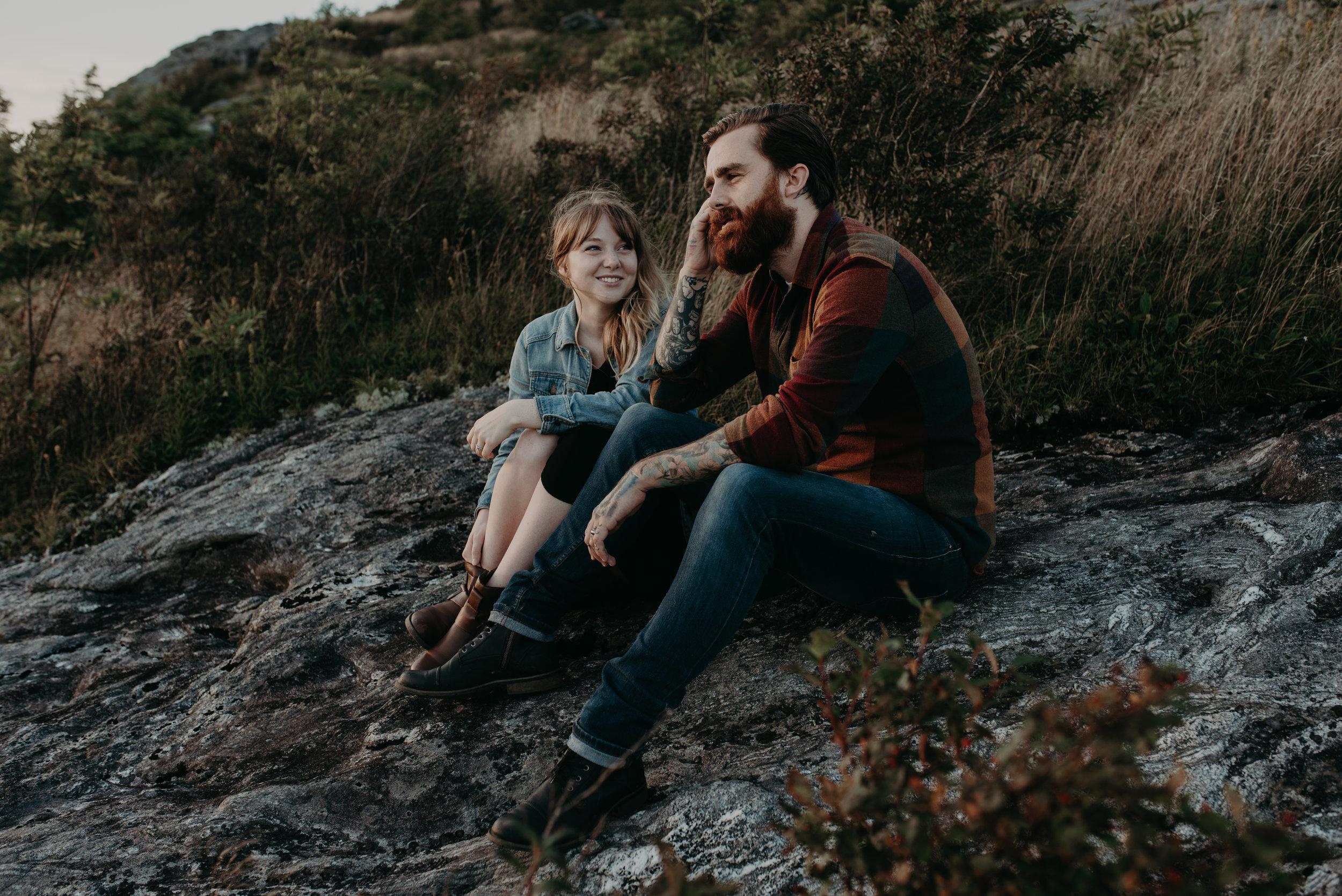 leah-joe-middleton-asheville-north-carolina-couple-session-destination-elopement-photographer-fox-and-film-145.jpg