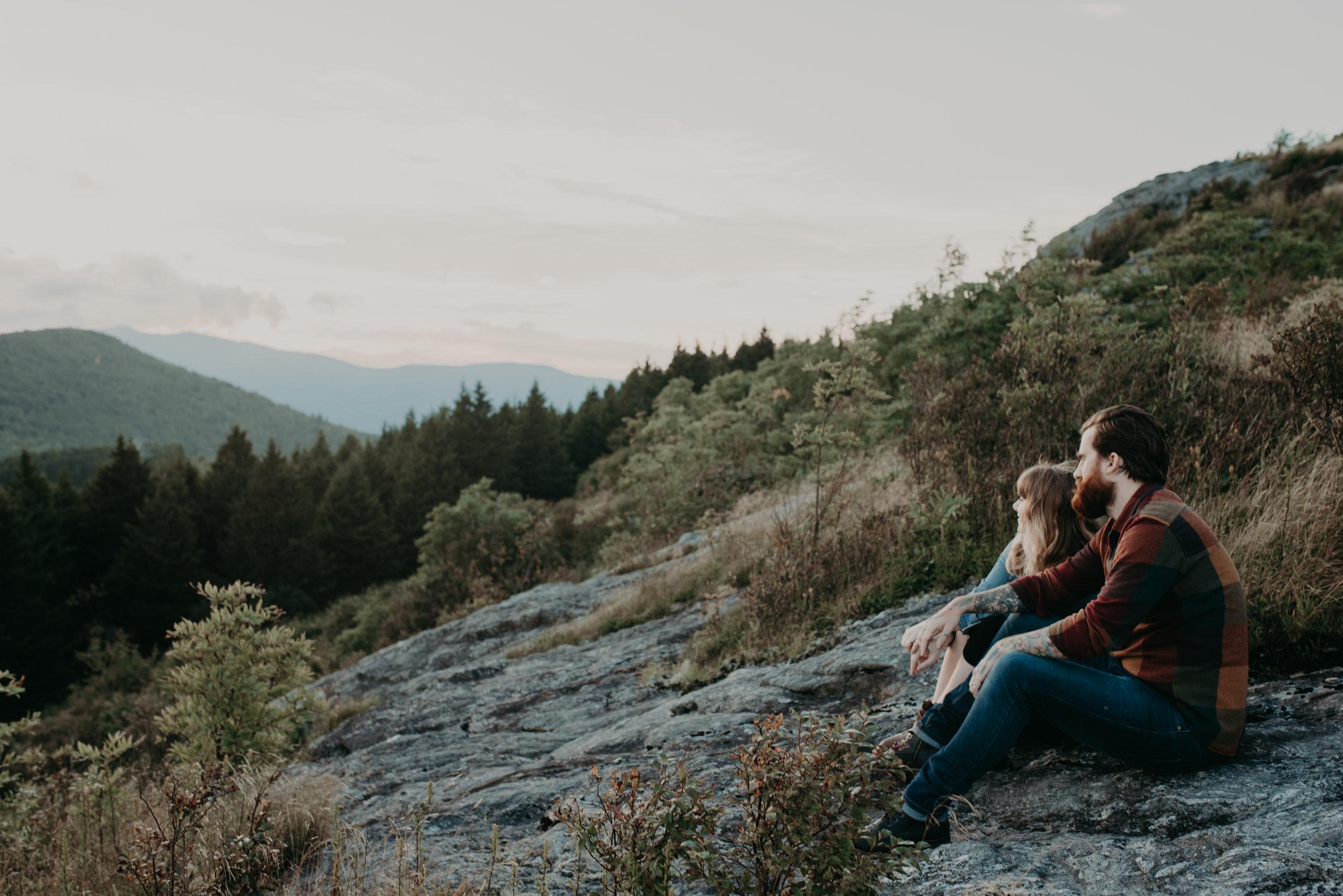 leah-joe-middleton-asheville-north-carolina-couple-session-destination-elopement-photographer-fox-and-film-147.jpg