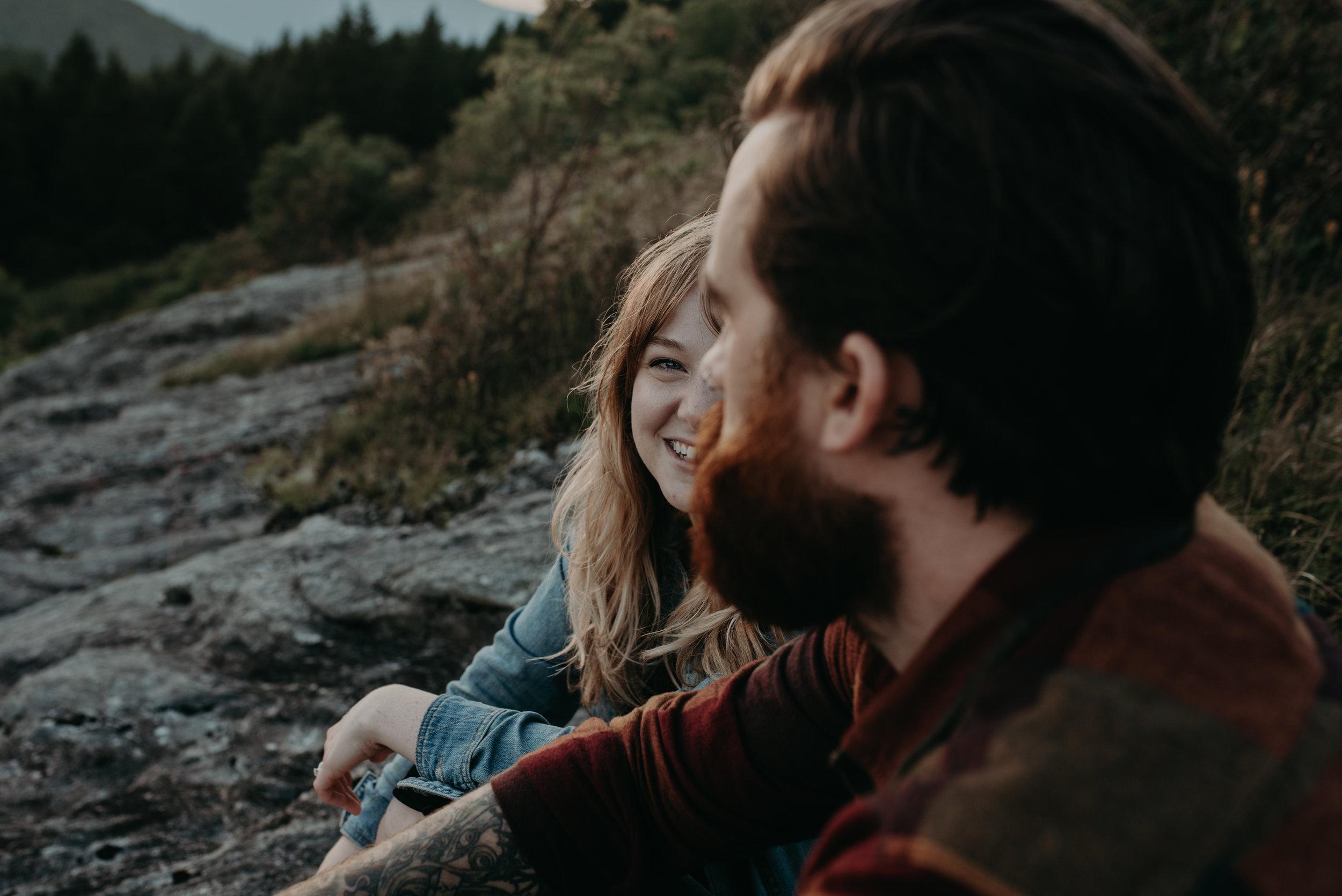 leah-joe-middleton-asheville-north-carolina-couple-session-destination-elopement-photographer-fox-and-film-149.jpg