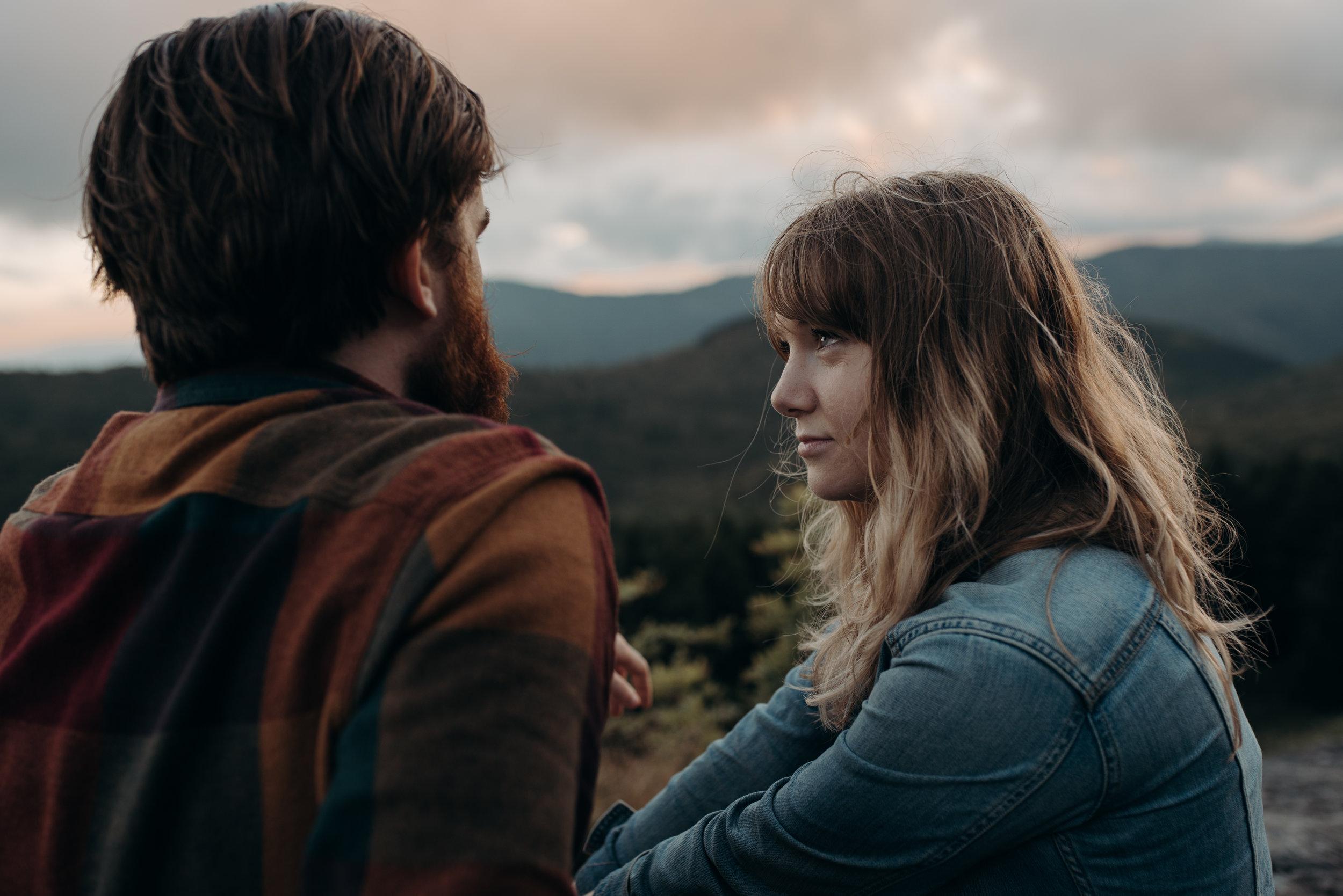 leah-joe-middleton-asheville-north-carolina-couple-session-destination-elopement-photographer-fox-and-film-158.jpg