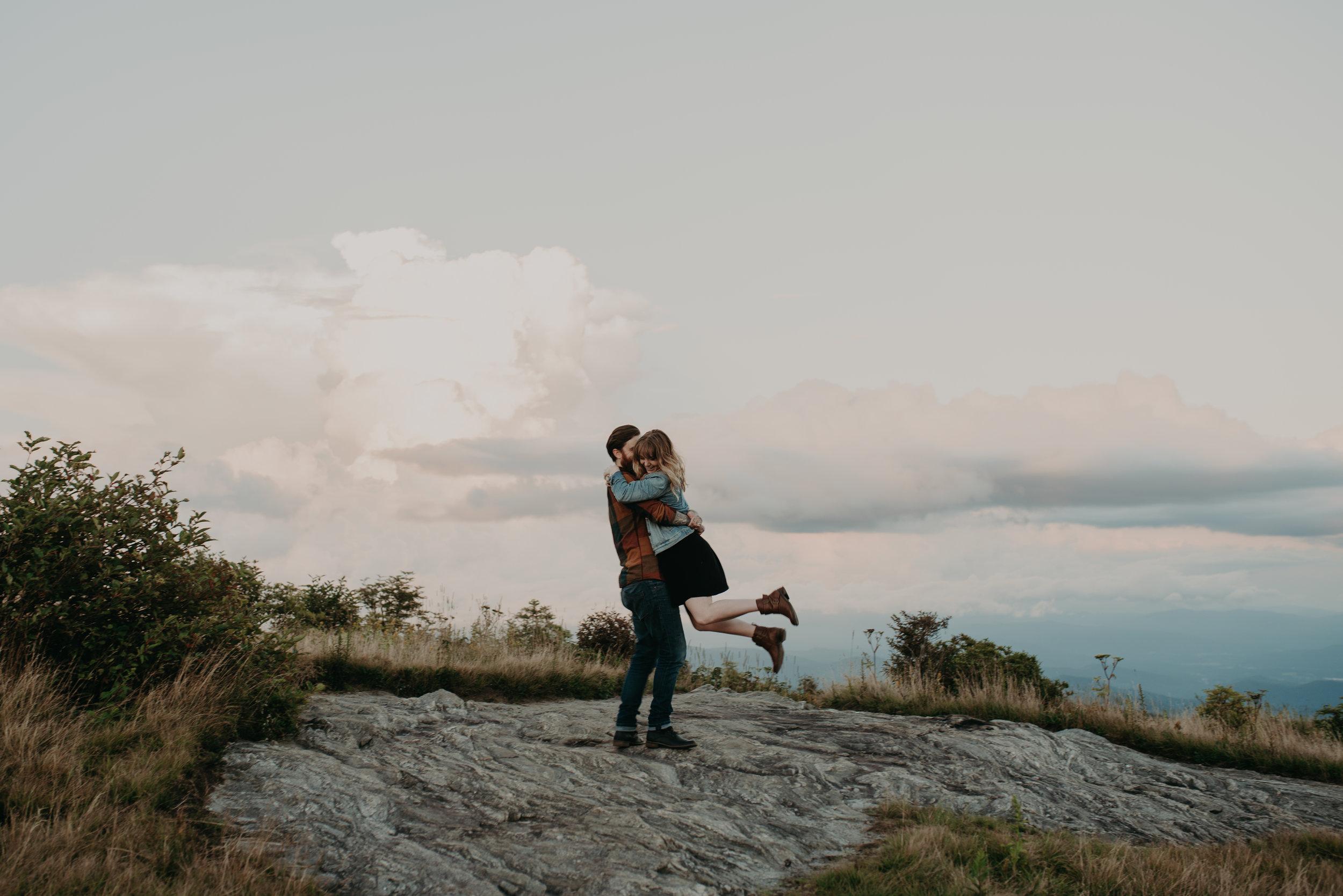 leah-joe-middleton-asheville-north-carolina-couple-session-destination-elopement-photographer-fox-and-film-161.jpg