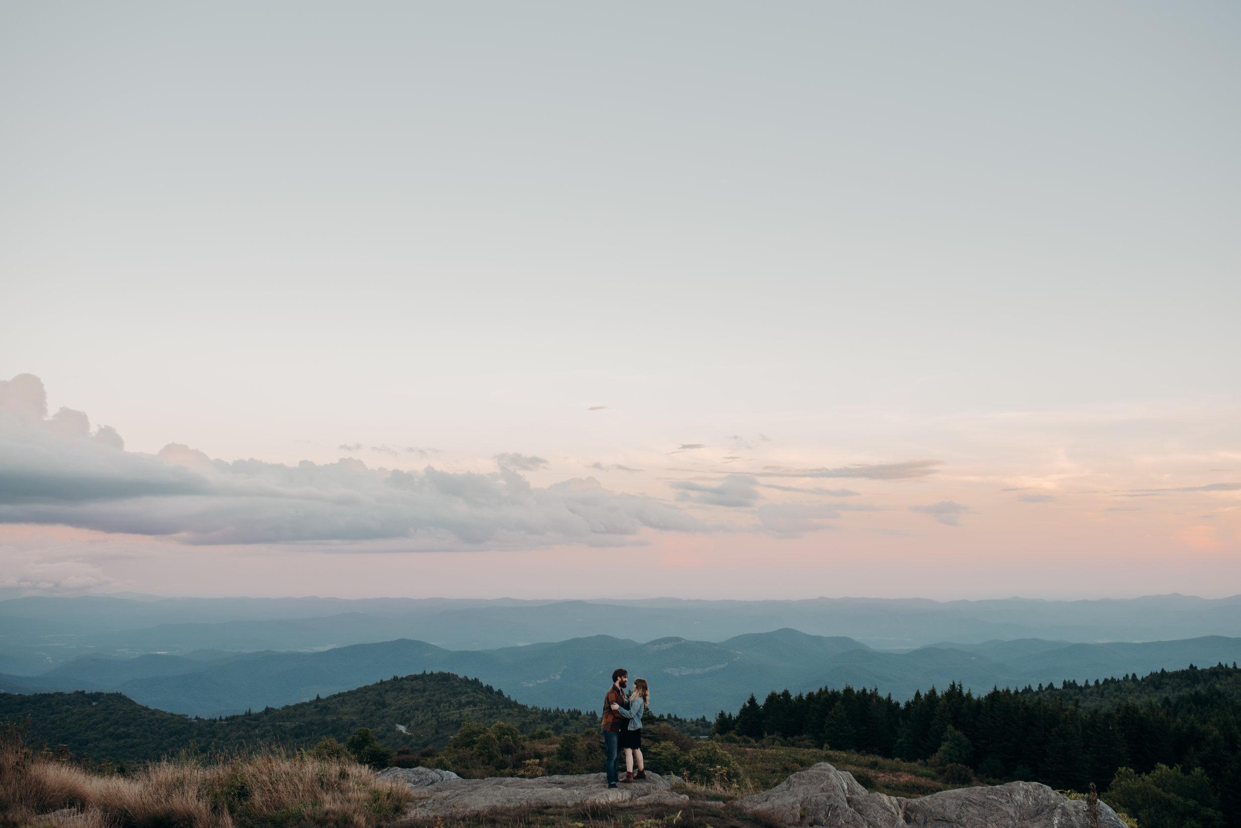 leah-joe-middleton-asheville-north-carolina-couple-session-destination-elopement-photographer-fox-and-film-166.jpg