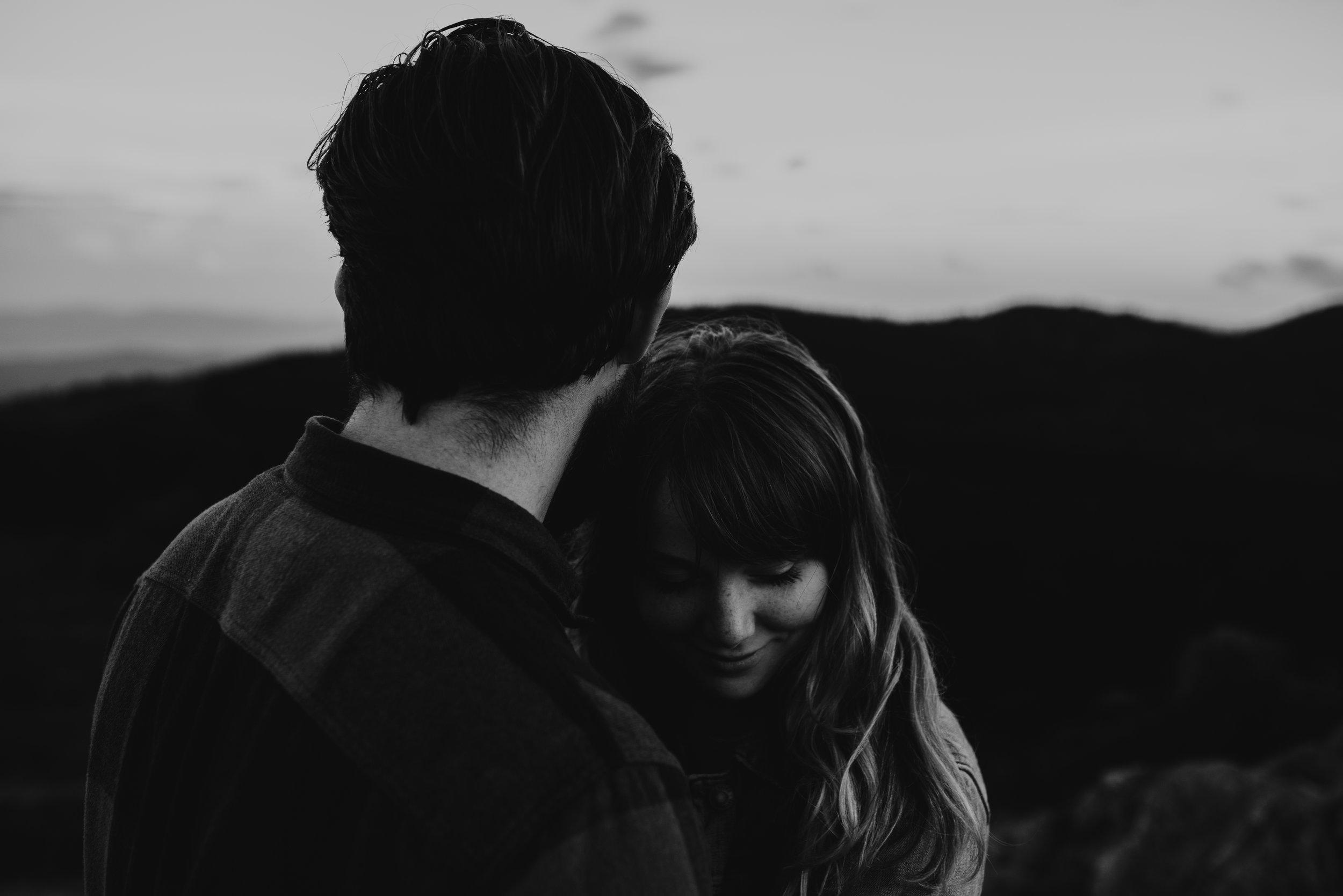 leah-joe-middleton-asheville-north-carolina-couple-session-destination-elopement-photographer-fox-and-film-184.jpg