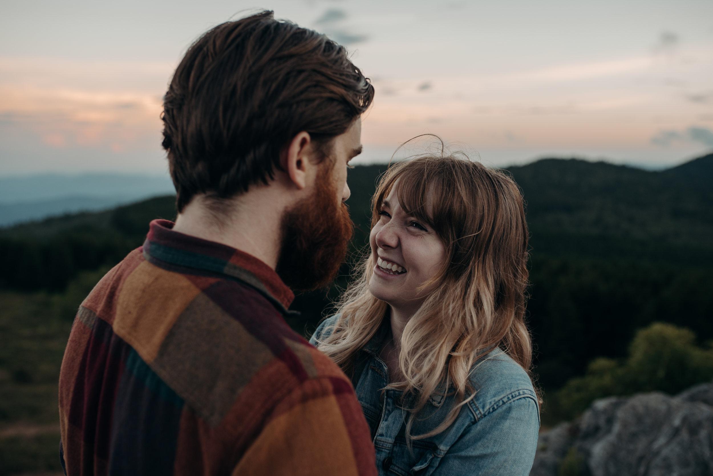 leah-joe-middleton-asheville-north-carolina-couple-session-destination-elopement-photographer-fox-and-film-182.jpg