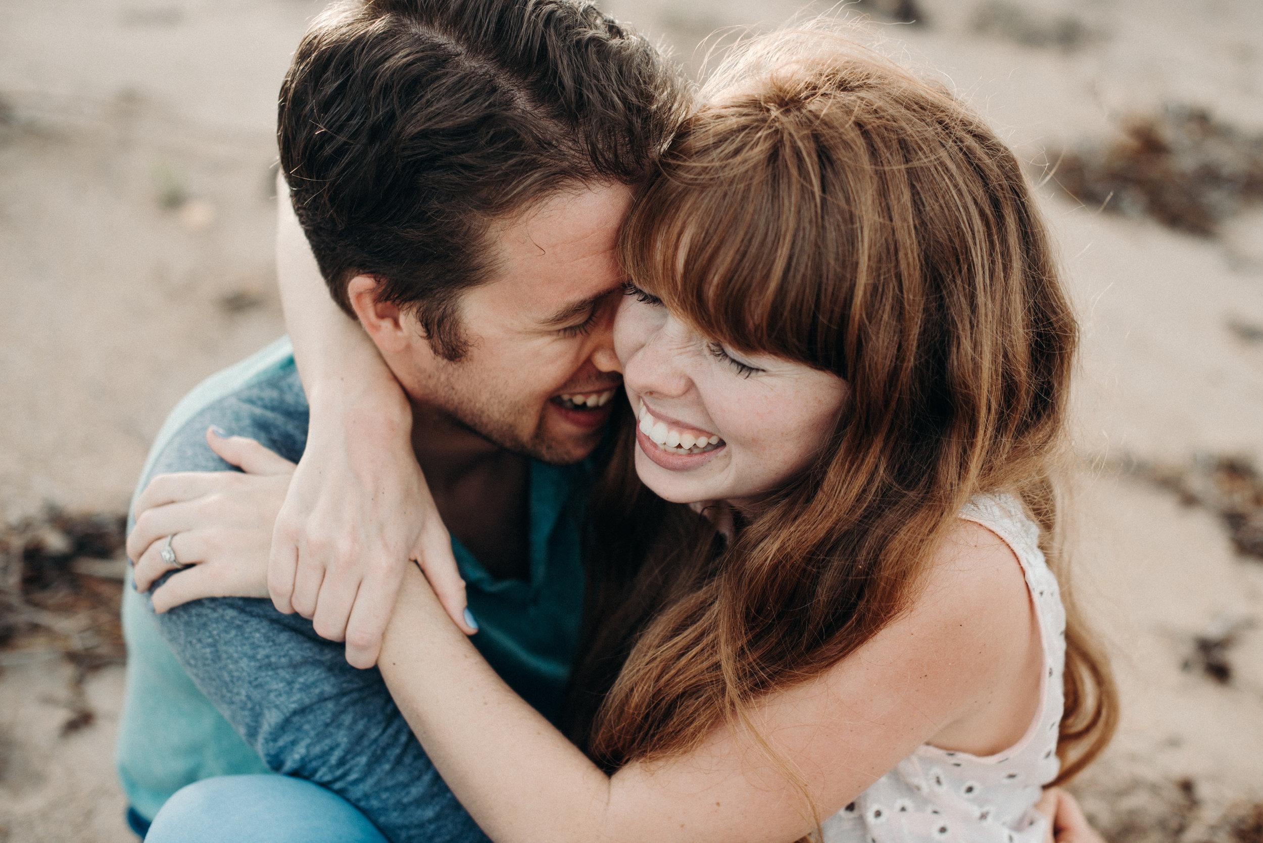 jamie-ryan-cape-canaveral-beach-florida-couple-anniversary-session-fox-and-film-12.jpg