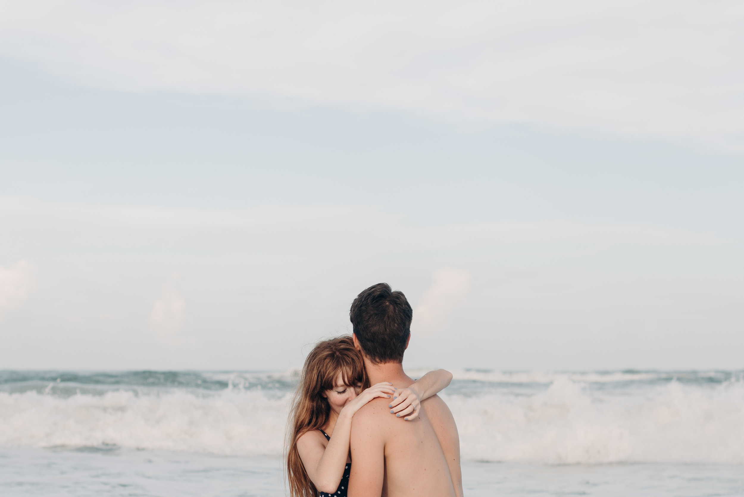 jamie-ryan-cape-canaveral-beach-florida-couple-anniversary-session-fox-and-film-67.jpg