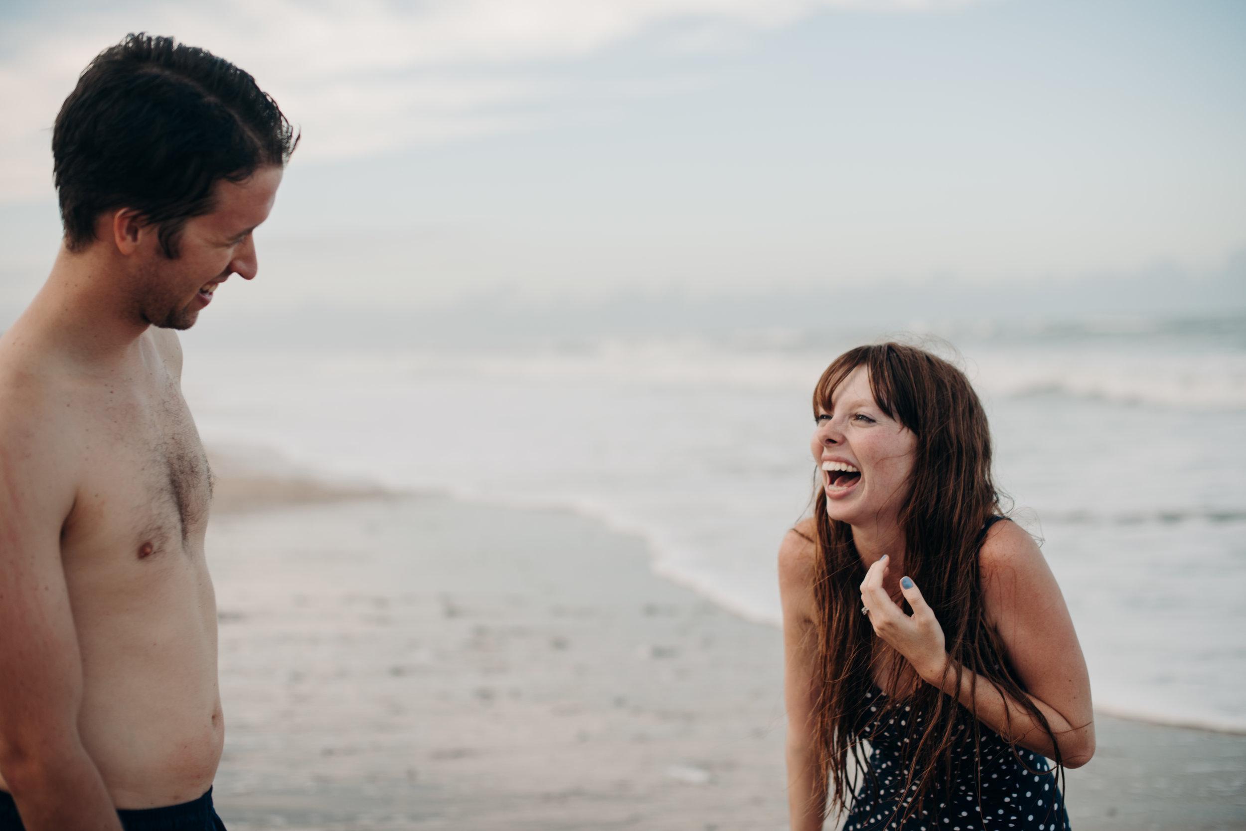 jamie-ryan-cape-canaveral-beach-florida-couple-anniversary-session-fox-and-film-144.jpg