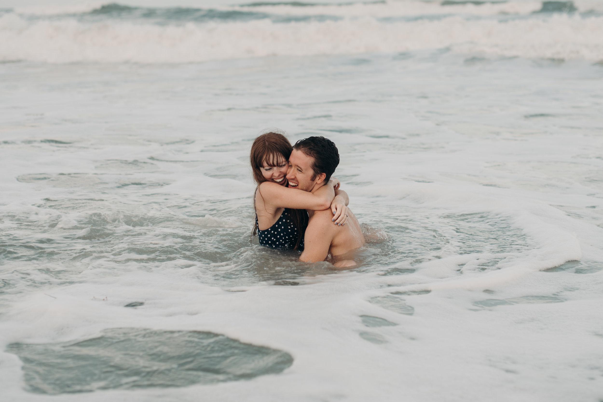 jamie-ryan-cape-canaveral-beach-florida-couple-anniversary-session-fox-and-film-151.jpg