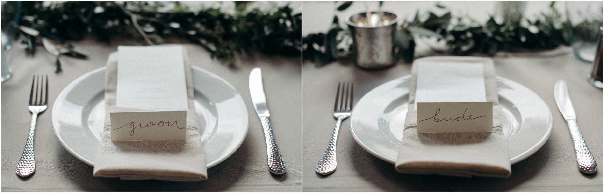 randy-sarah-casa-feliz-bride-groom-plates.jpg