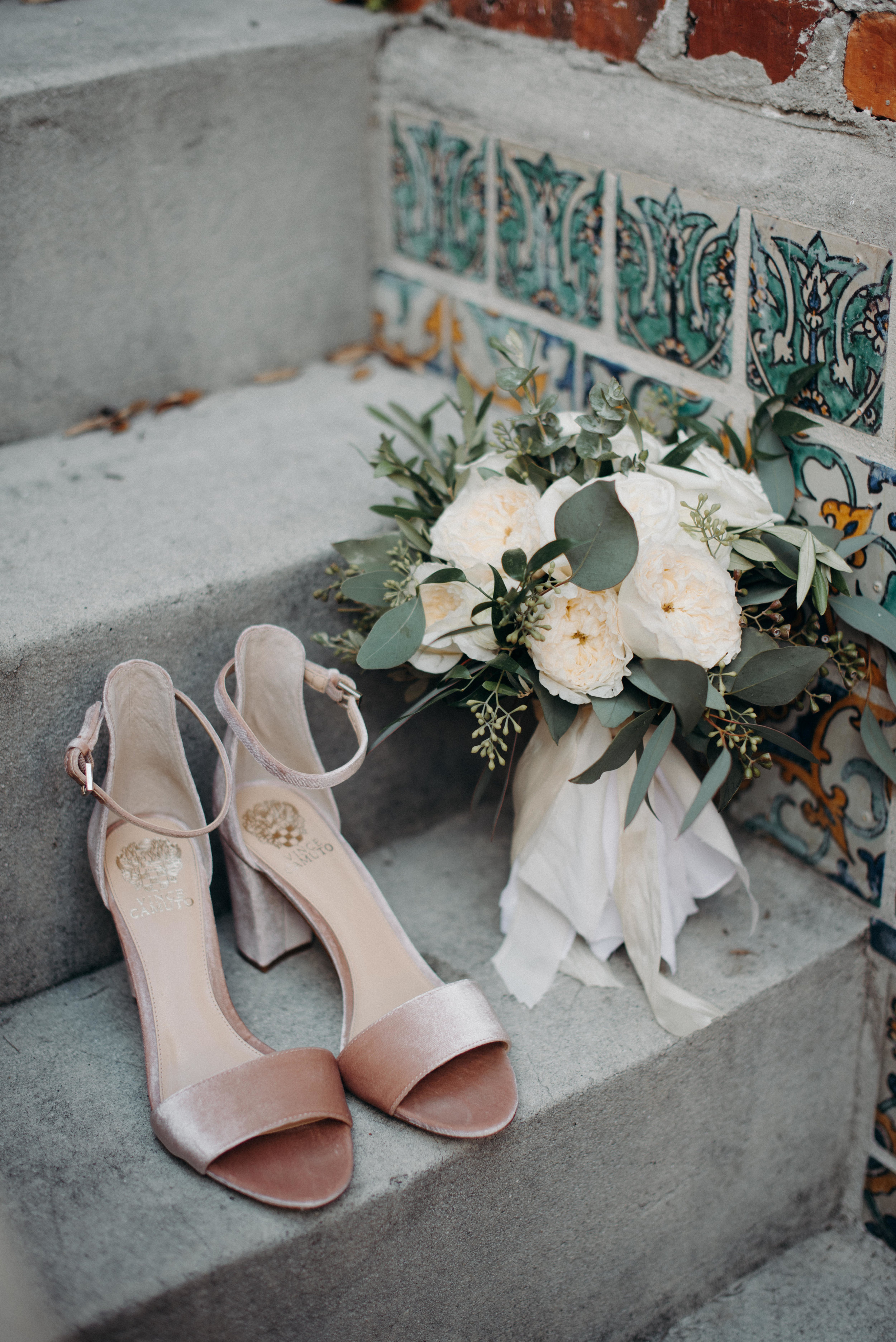 randy-sarah-fontanez-casa-feliz-winter-park-orlando-wedding-photography-24.jpg