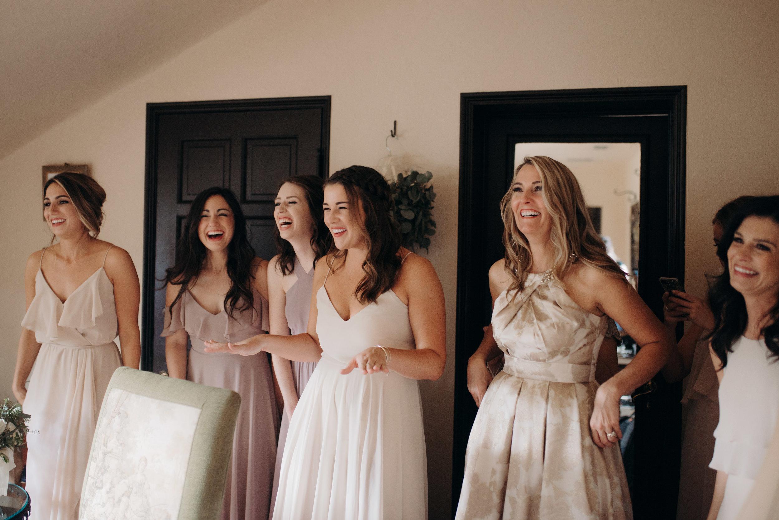 randy-sarah-fontanez-casa-feliz-winter-park-orlando-wedding-photography-45.jpg
