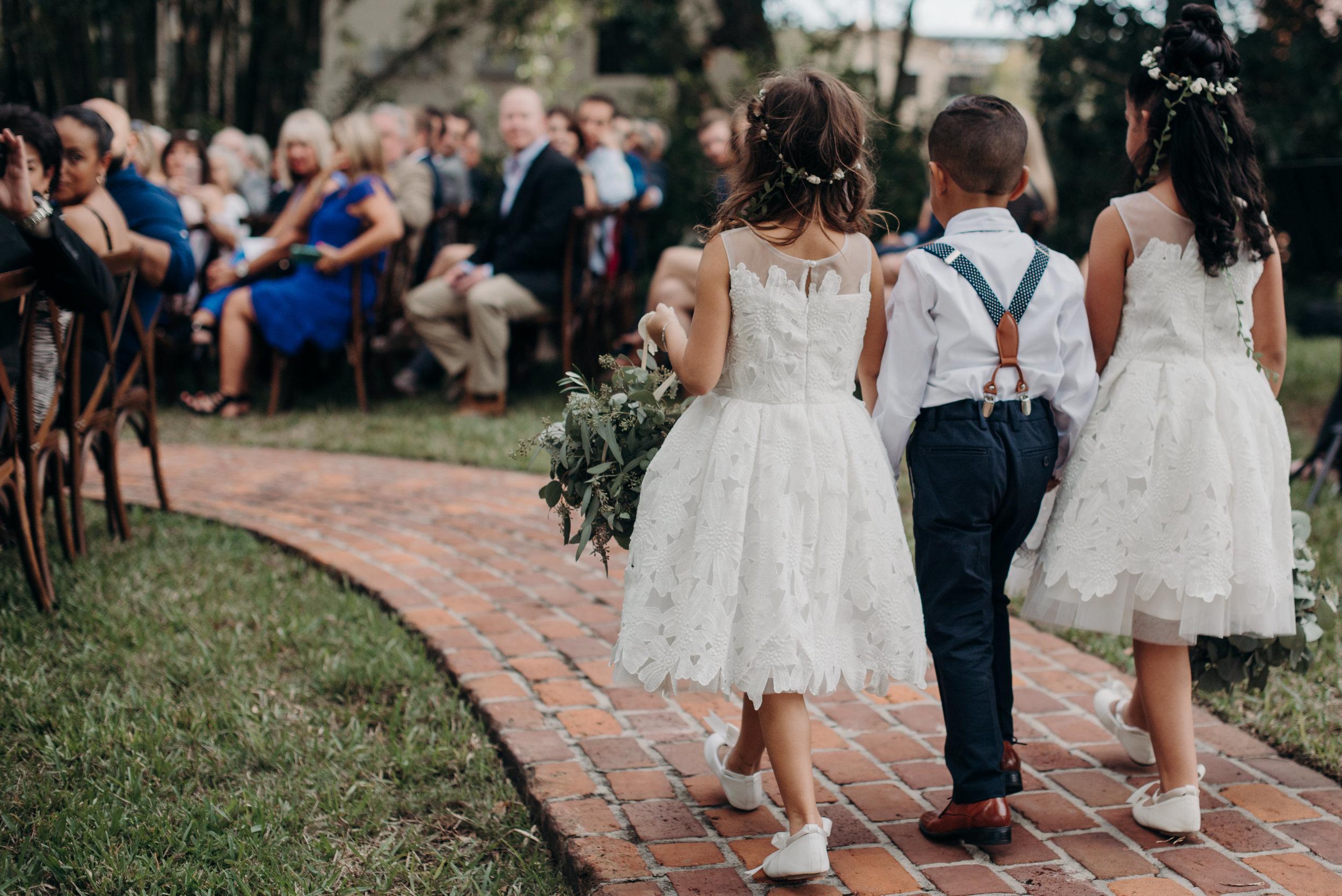 randy-sarah-fontanez-casa-feliz-winter-park-orlando-wedding-photography-146.jpg