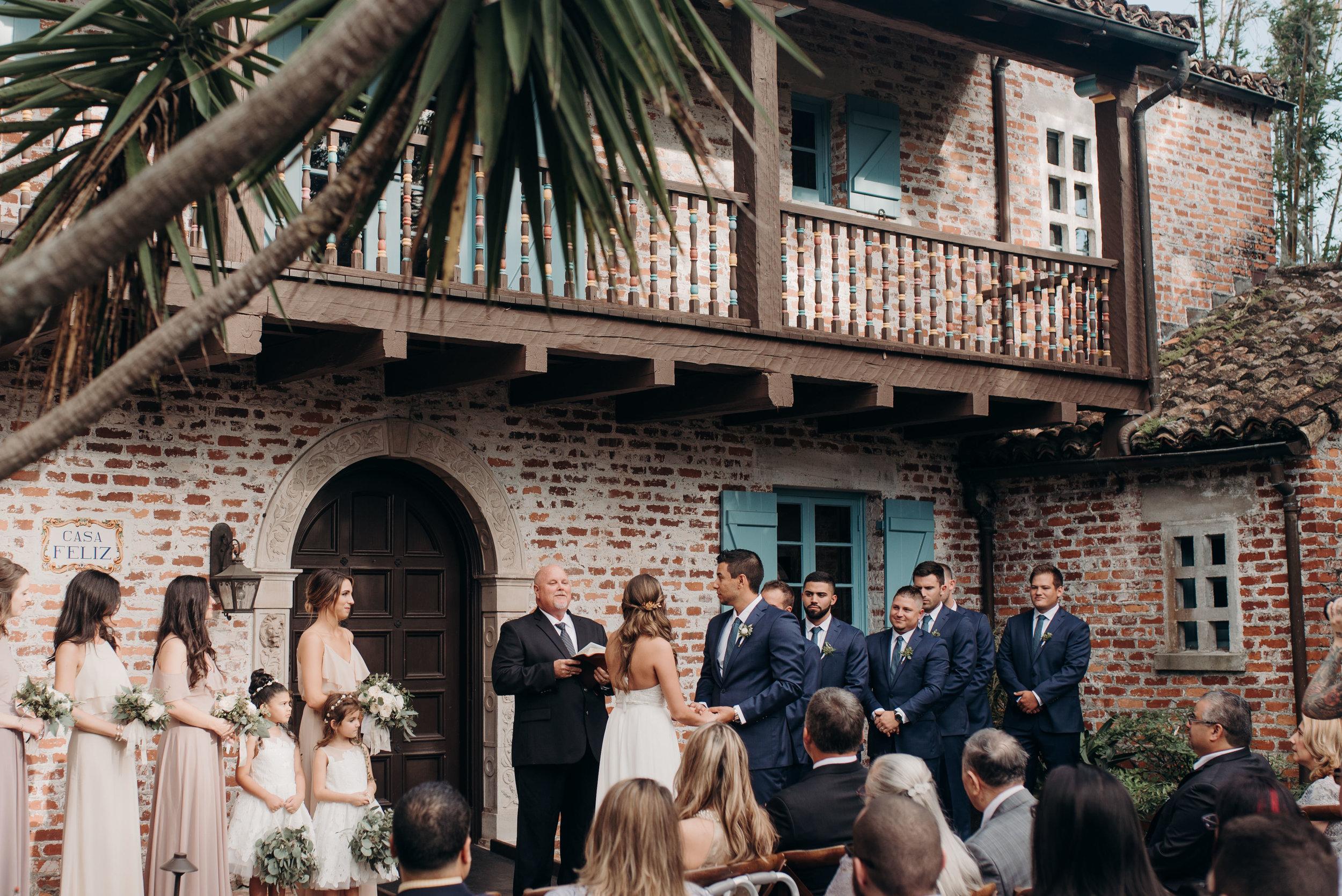 randy-sarah-fontanez-casa-feliz-winter-park-orlando-wedding-photography-160.jpg