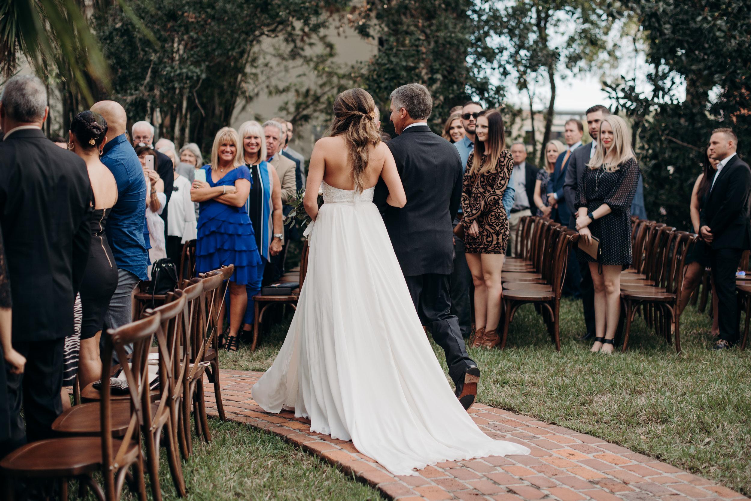randy-sarah-fontanez-casa-feliz-winter-park-orlando-wedding-photography-156.jpg