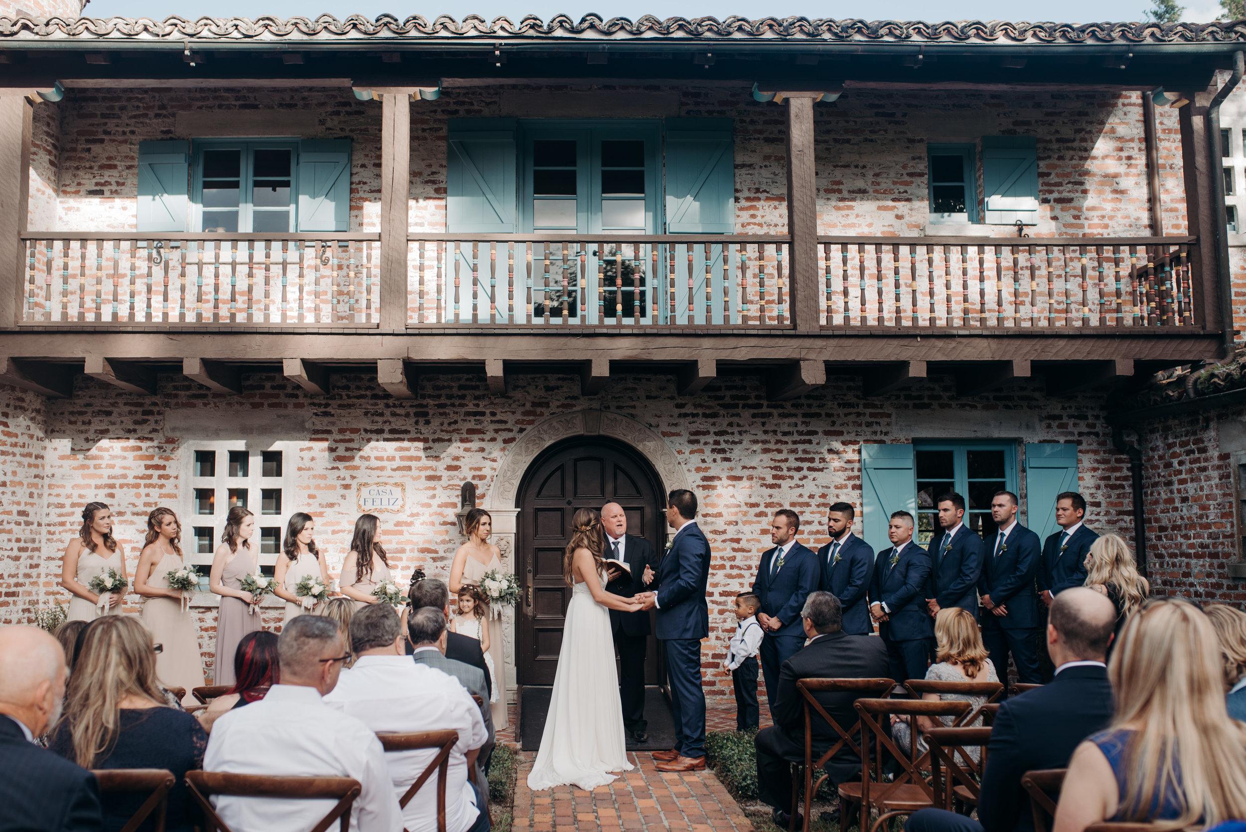 randy-sarah-fontanez-casa-feliz-winter-park-orlando-wedding-photography-165.jpg