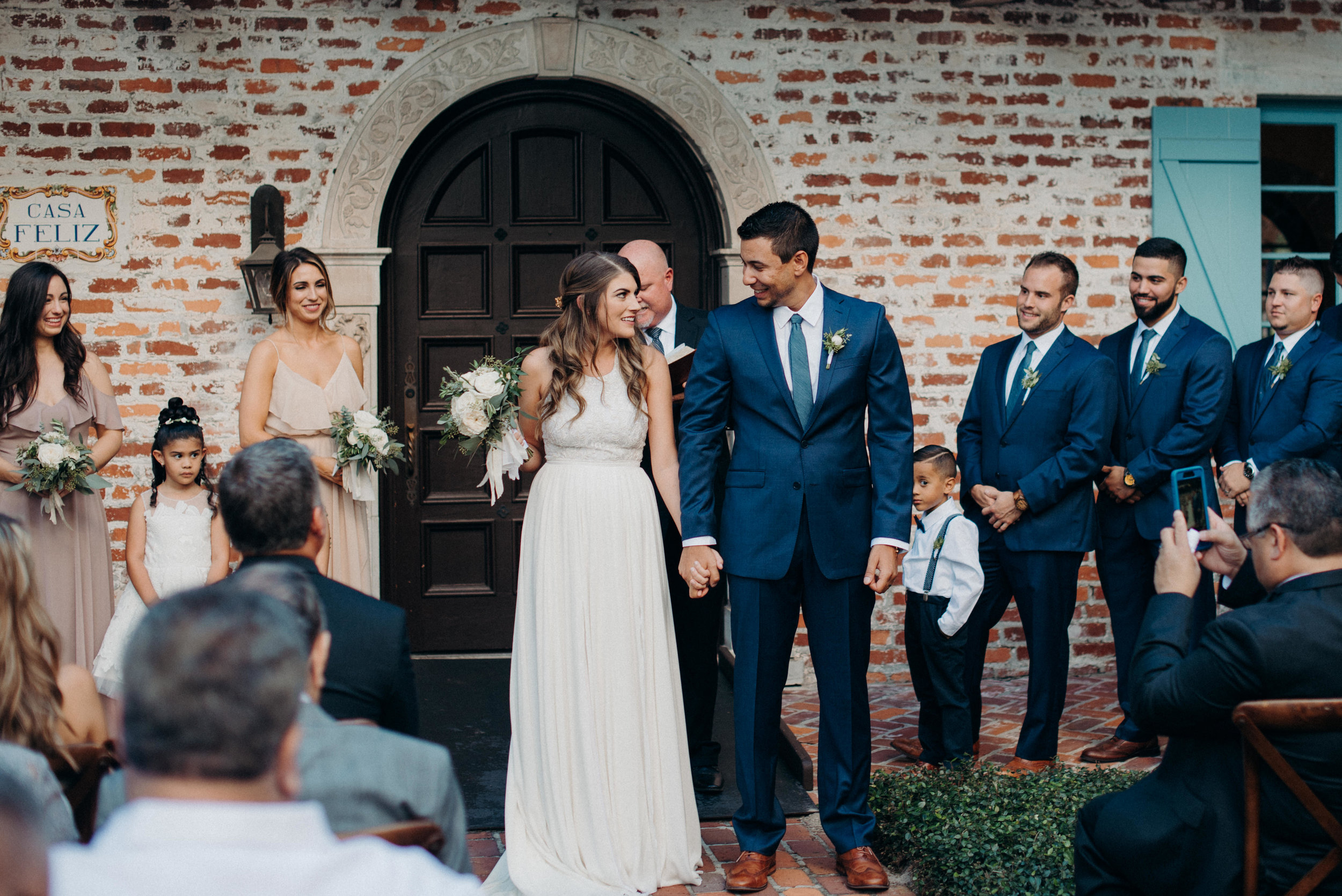 randy-sarah-fontanez-casa-feliz-winter-park-orlando-wedding-photography-189.jpg